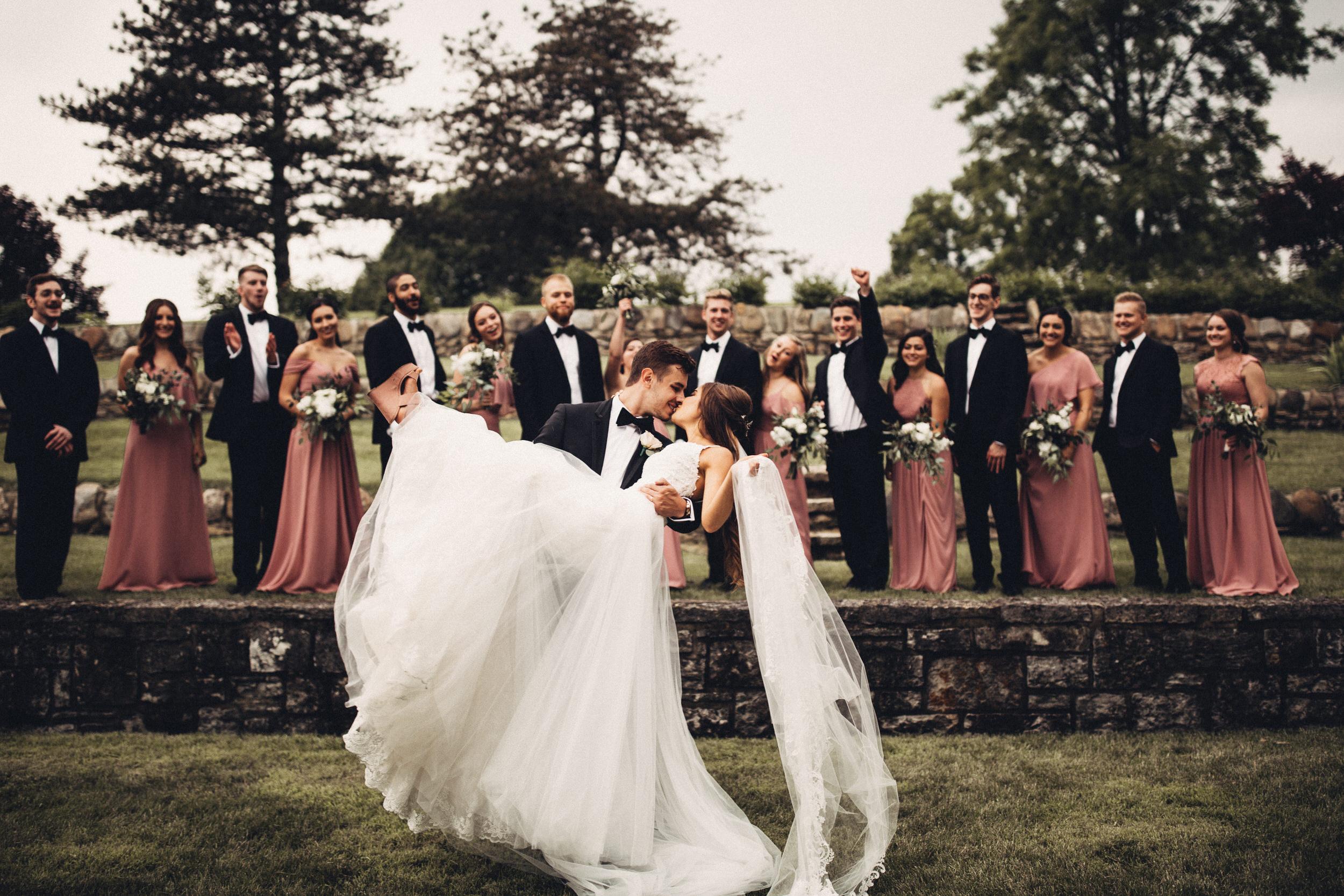 Editorial_Ohio_Farmhouse_Wedding_79.JPG