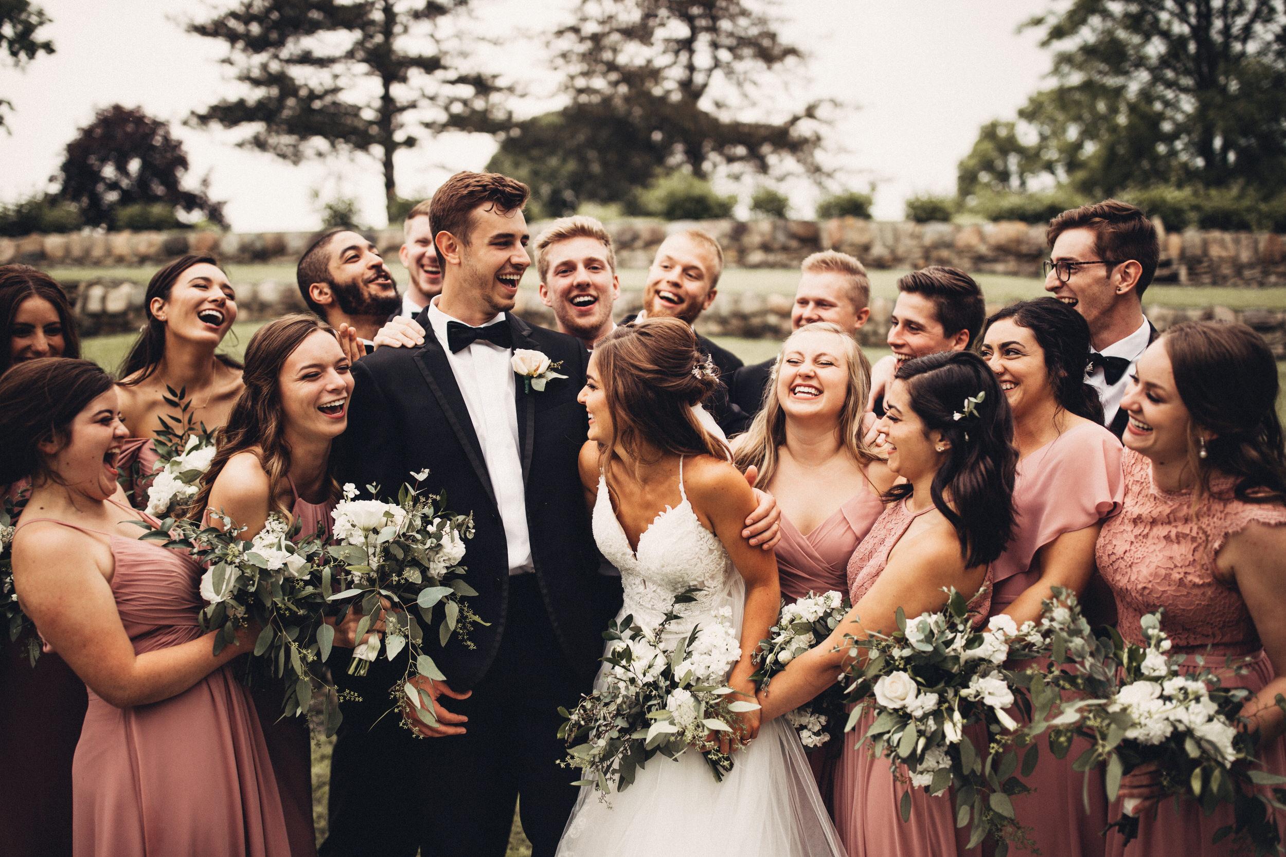 Editorial_Ohio_Farmhouse_Wedding_80.JPG