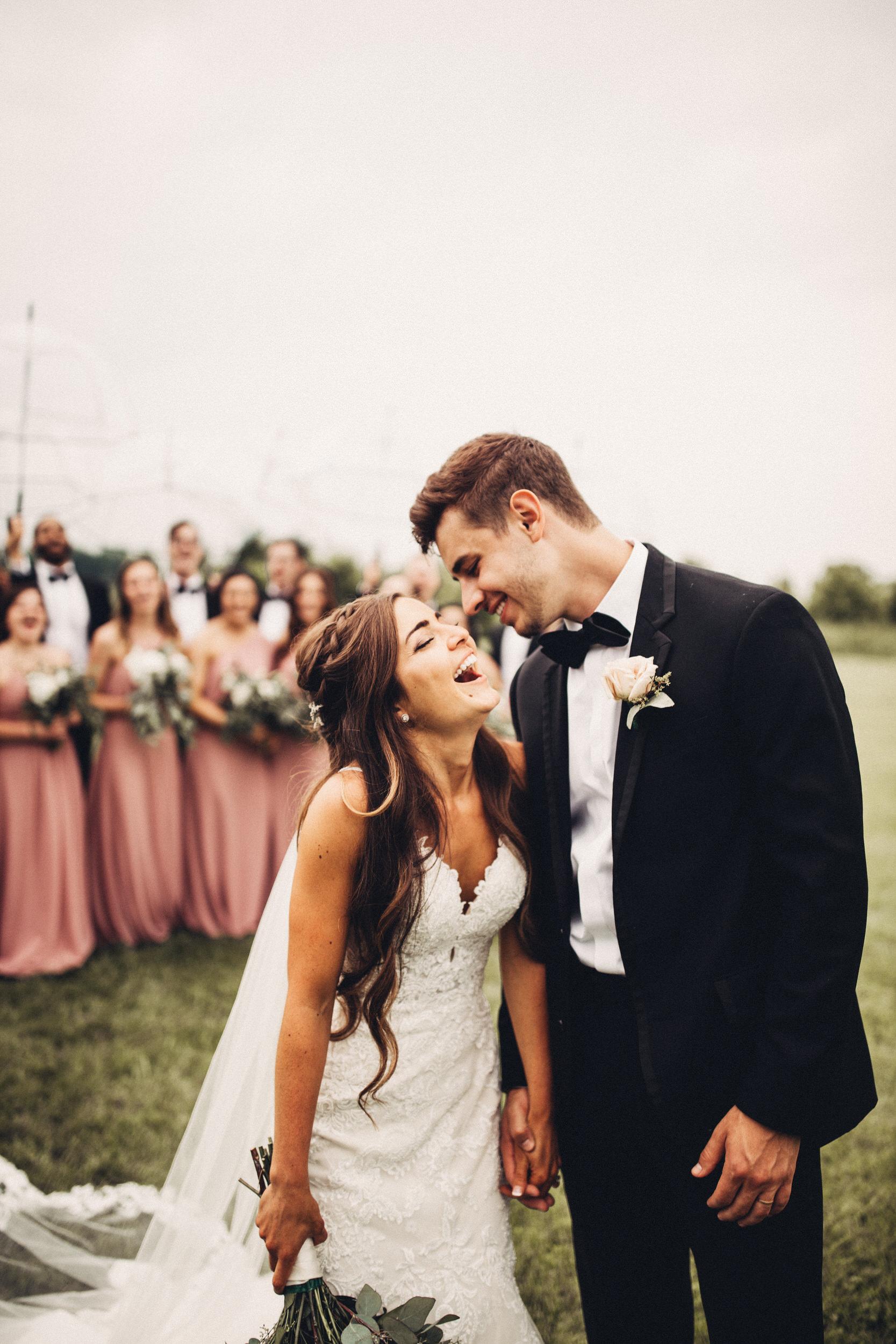 Editorial_Ohio_Farmhouse_Wedding_83.JPG