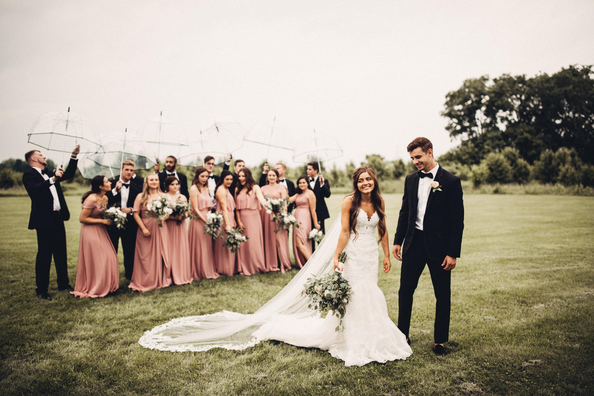 Editorial_Ohio_Farmhouse_Wedding_82.JPG