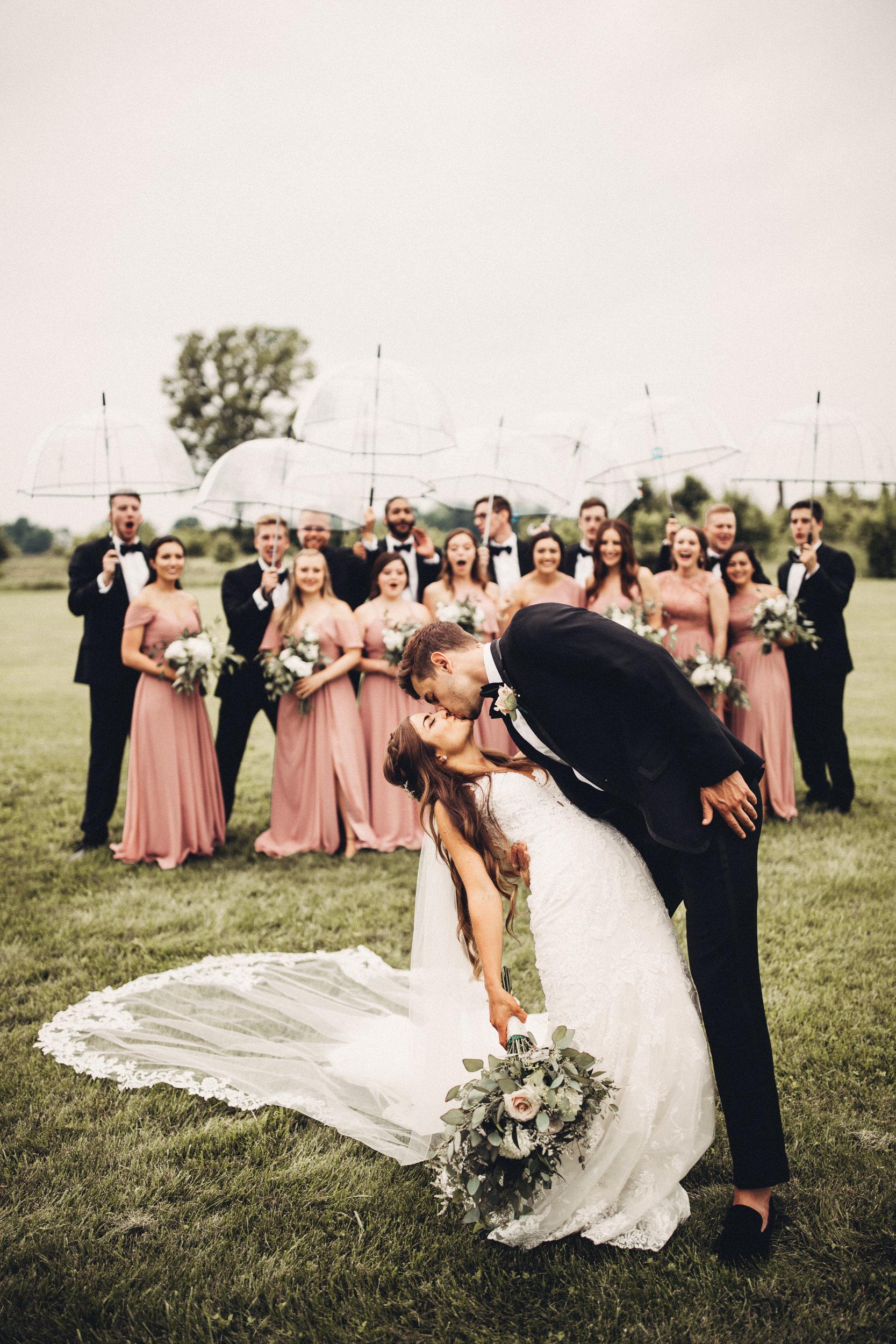 Editorial_Ohio_Farmhouse_Wedding_84.JPG