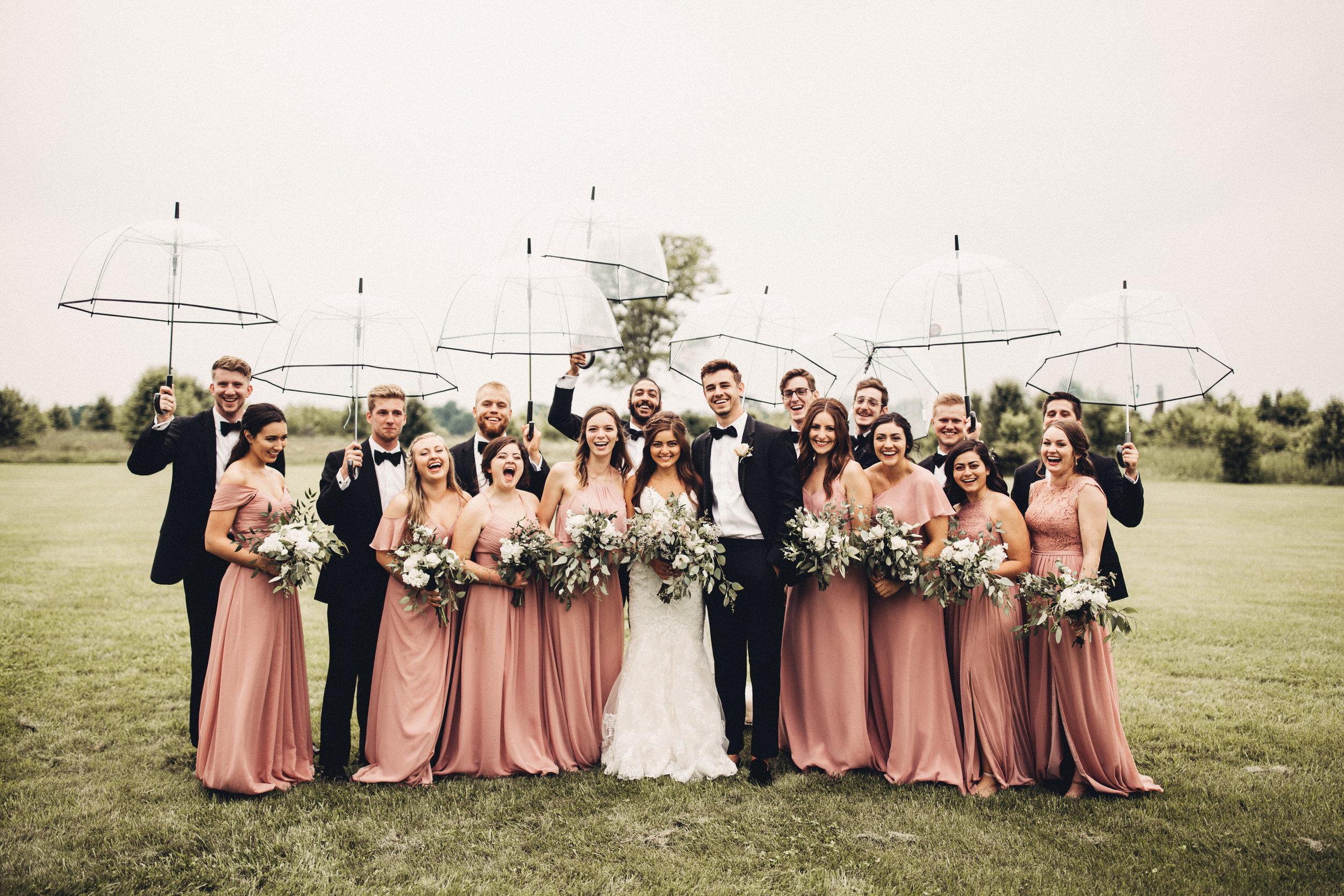 Editorial_Ohio_Farmhouse_Wedding_85.JPG