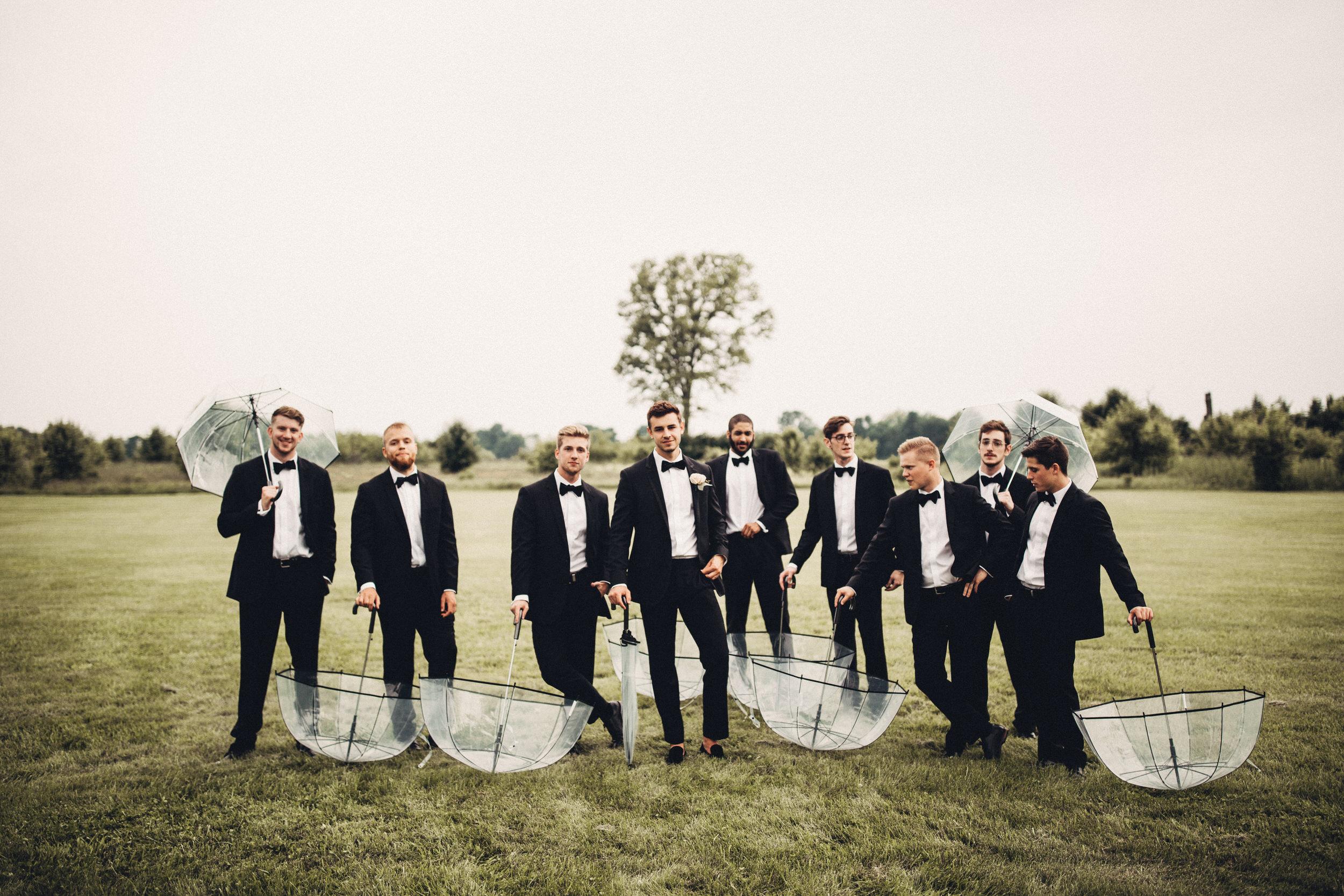 Editorial_Ohio_Farmhouse_Wedding_87.JPG