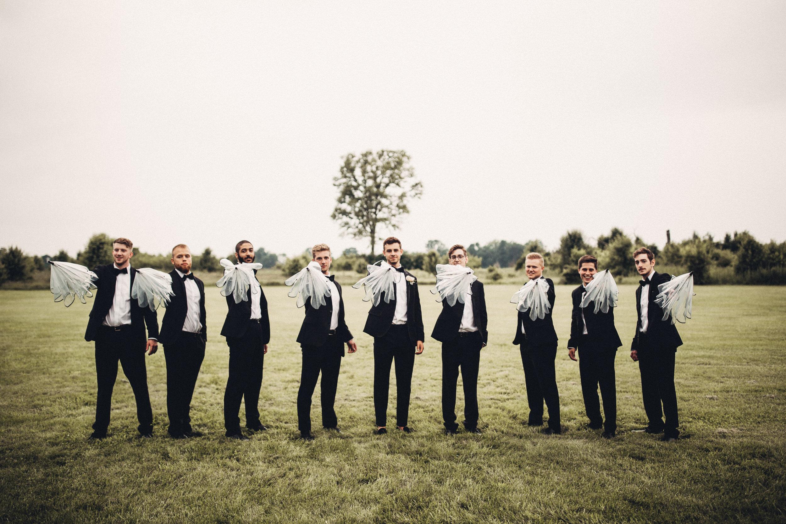 Editorial_Ohio_Farmhouse_Wedding_89.JPG