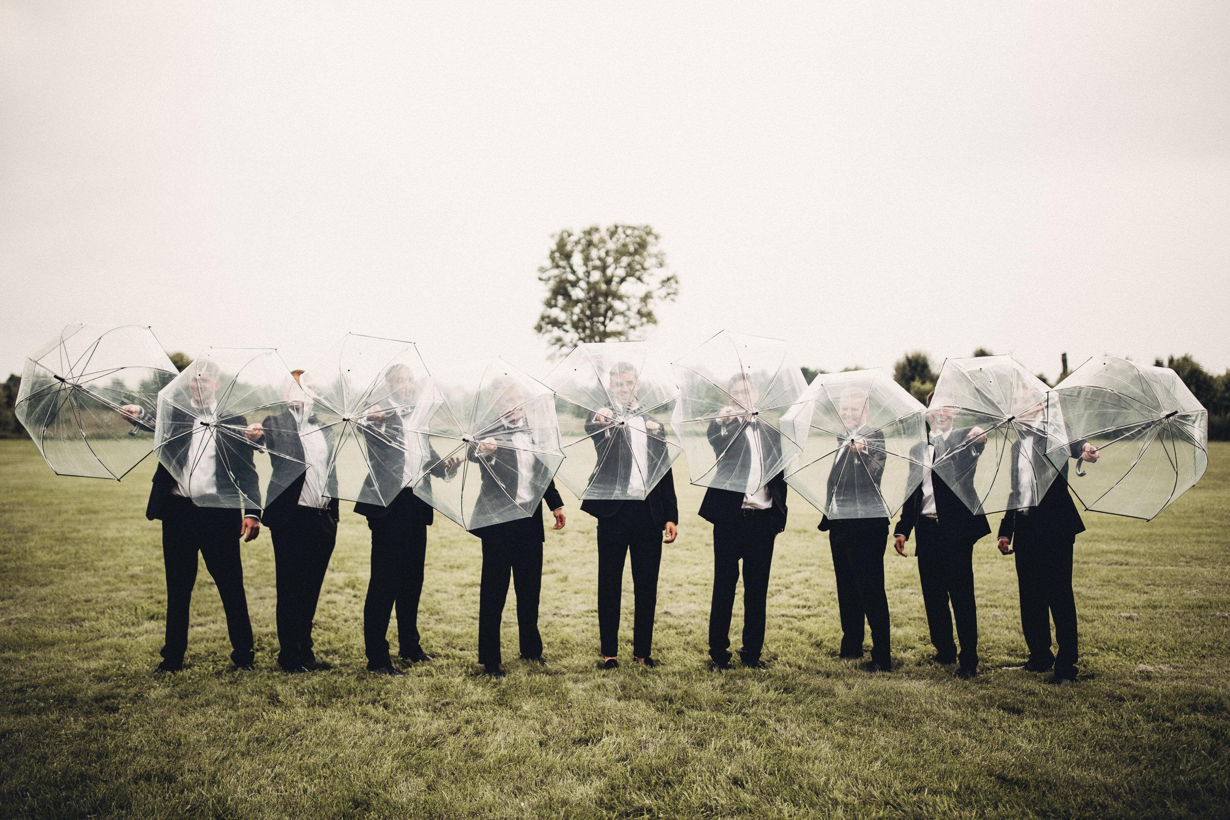 Editorial_Ohio_Farmhouse_Wedding_90.JPG