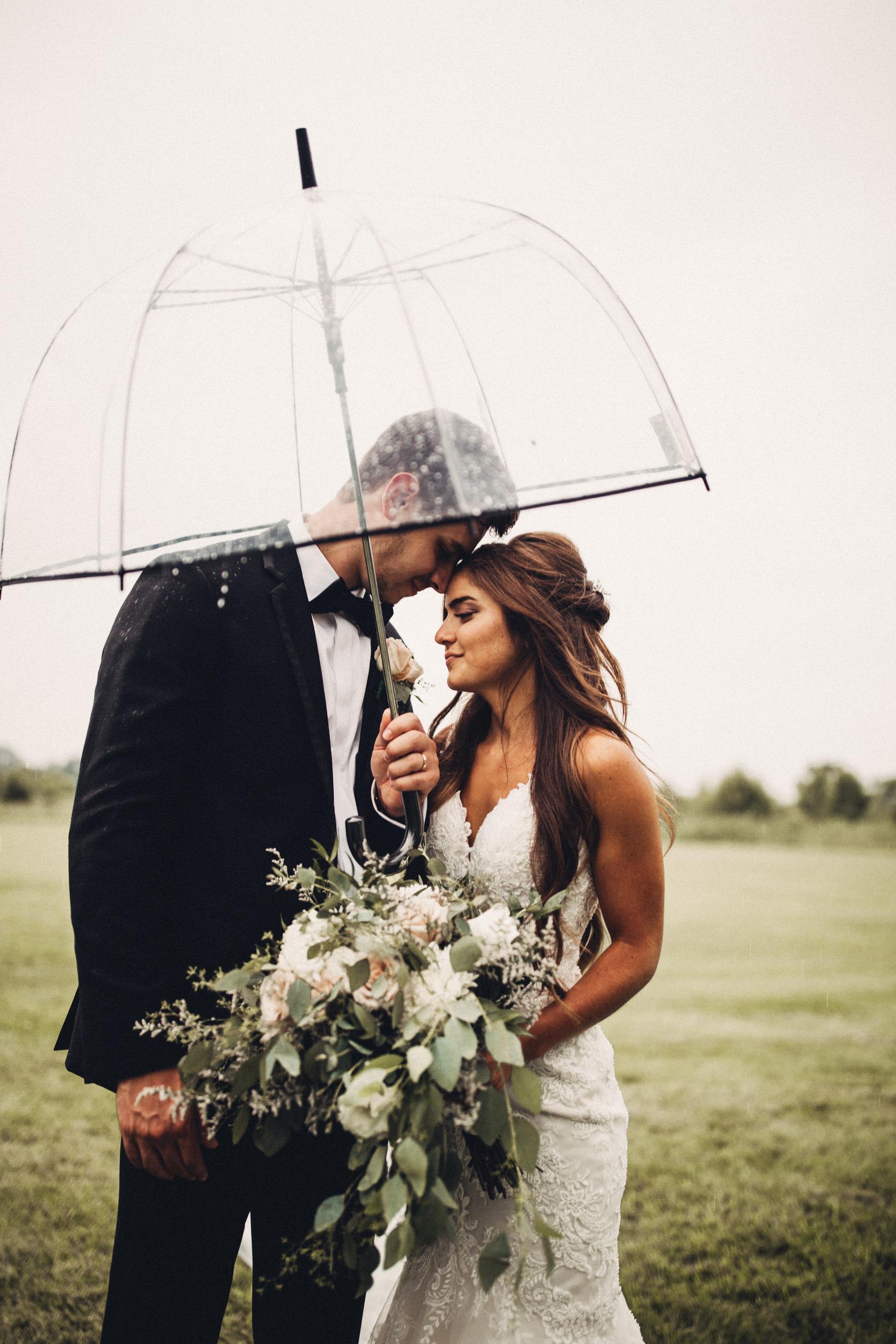 Editorial_Ohio_Farmhouse_Wedding_93.JPG