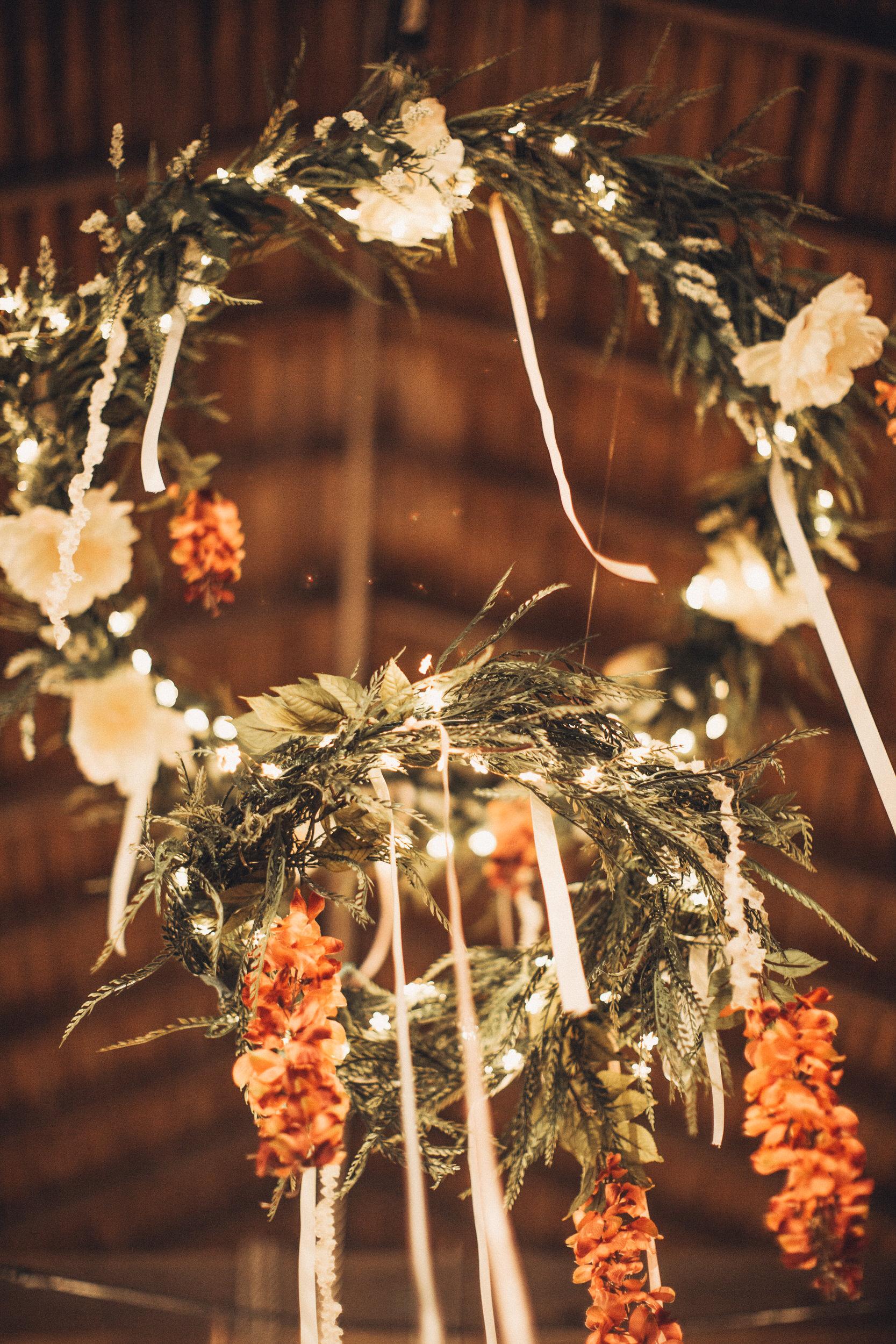 Editorial_Ohio_Farmhouse_Wedding_96.JPG