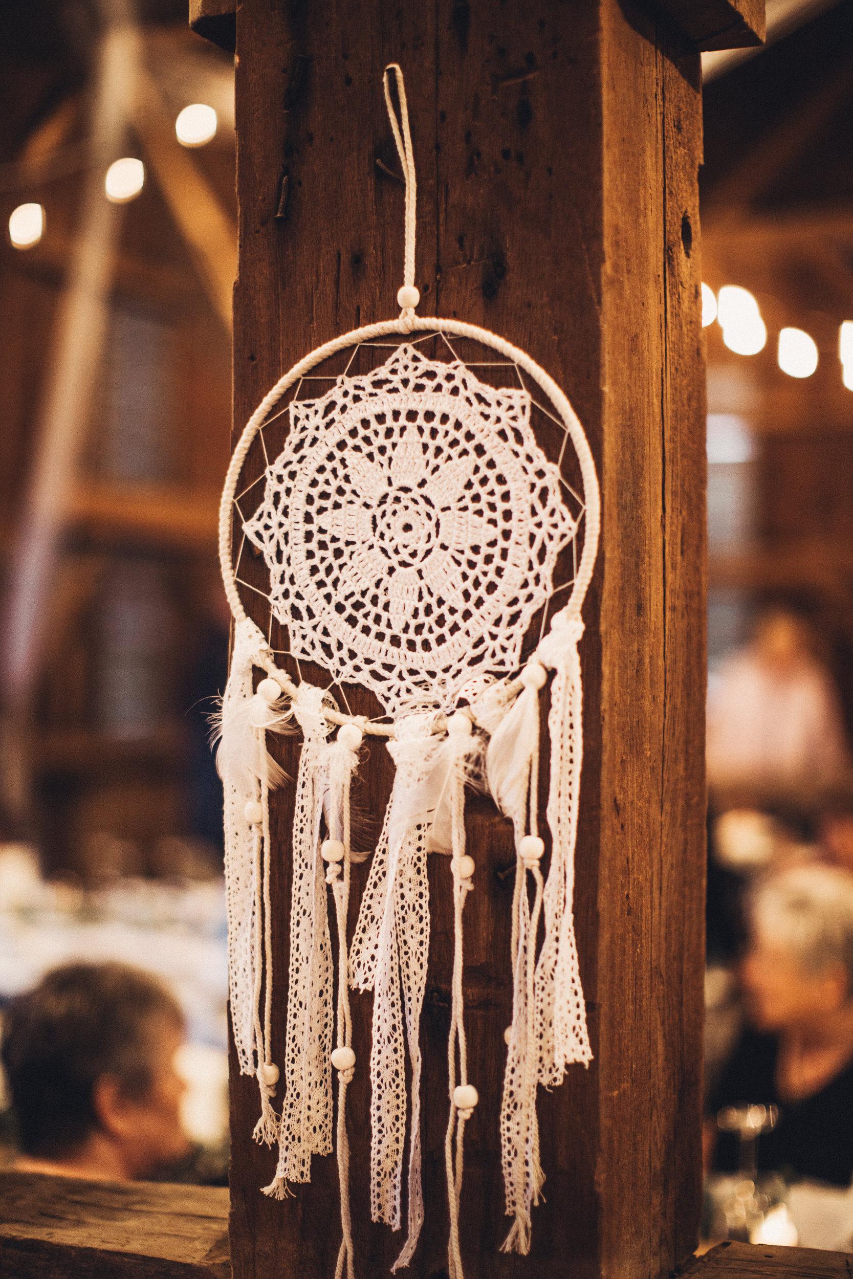 Editorial_Ohio_Farmhouse_Wedding_97.JPG