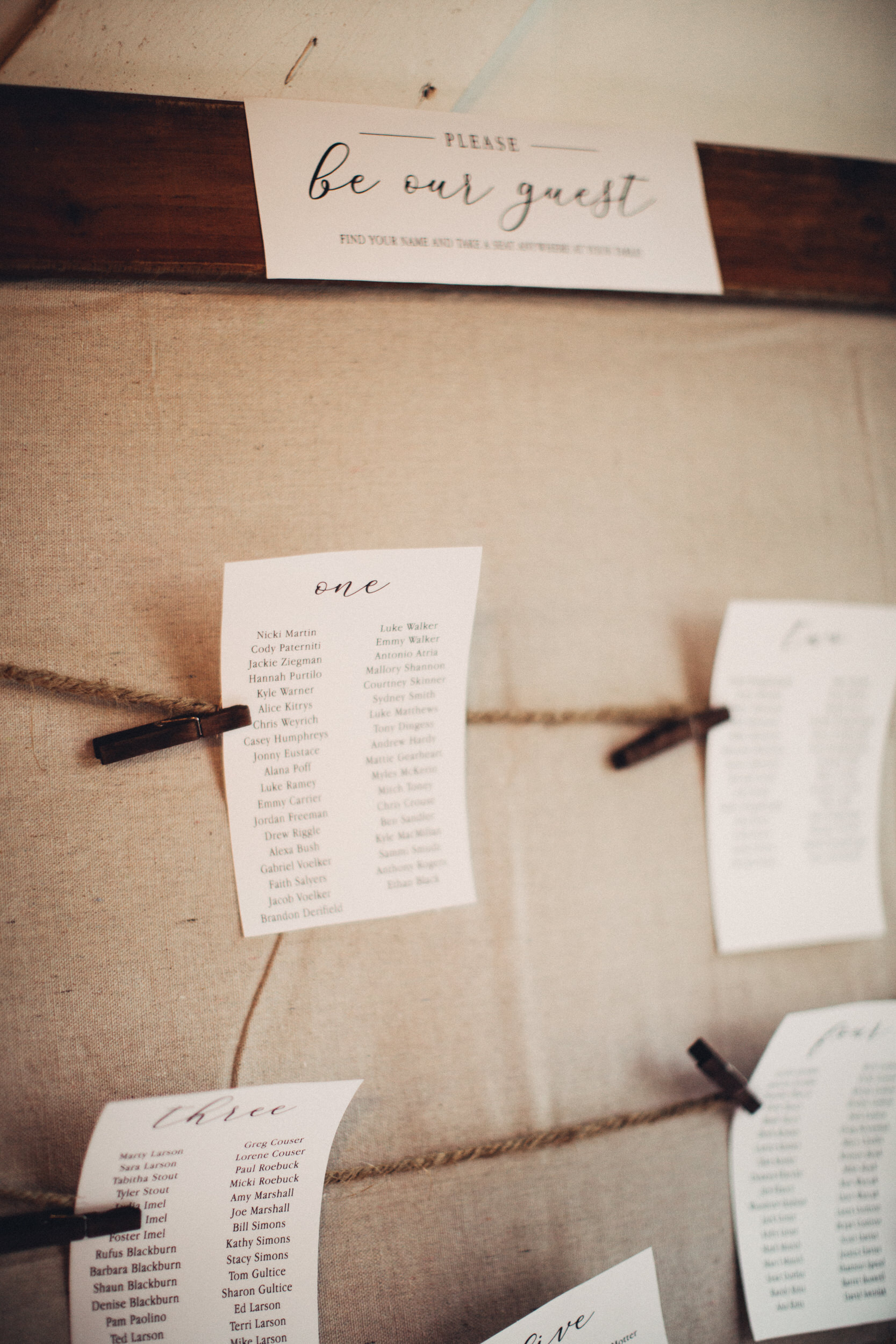 Editorial_Ohio_Farmhouse_Wedding_98.JPG