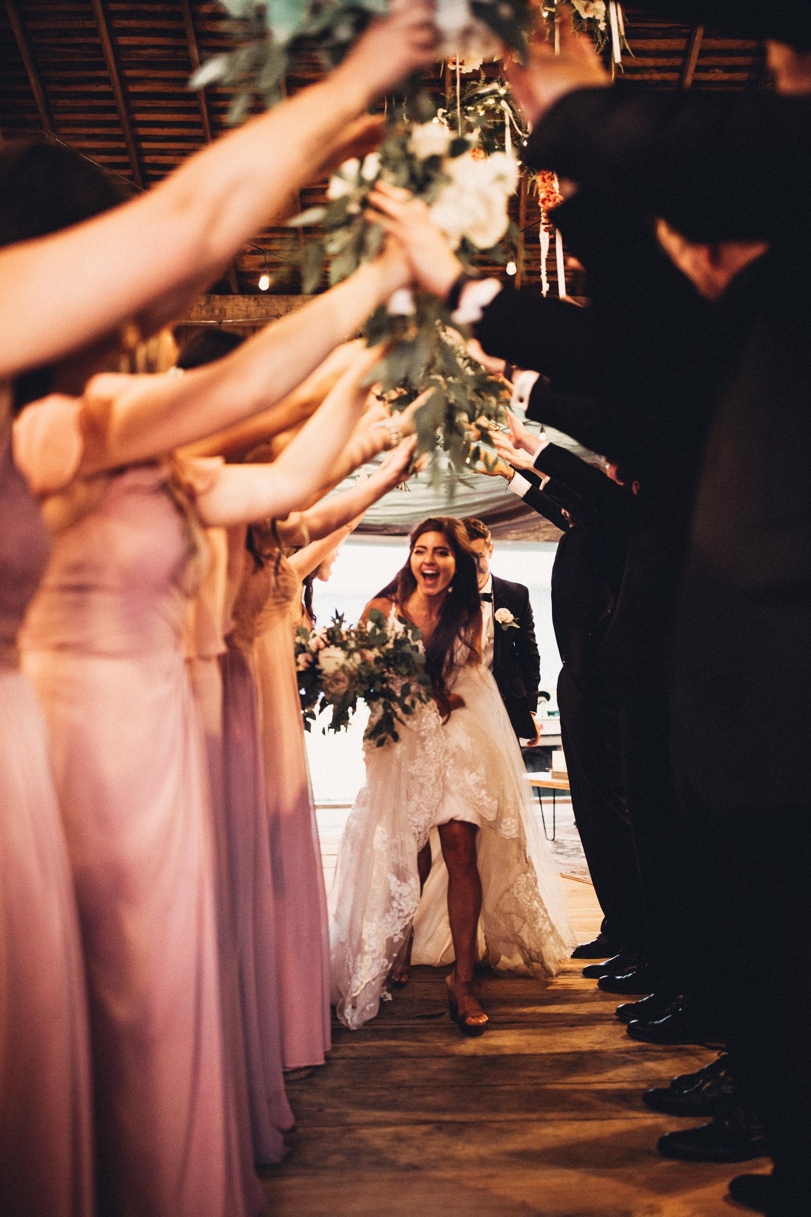 Editorial_Ohio_Farmhouse_Wedding_99.JPG