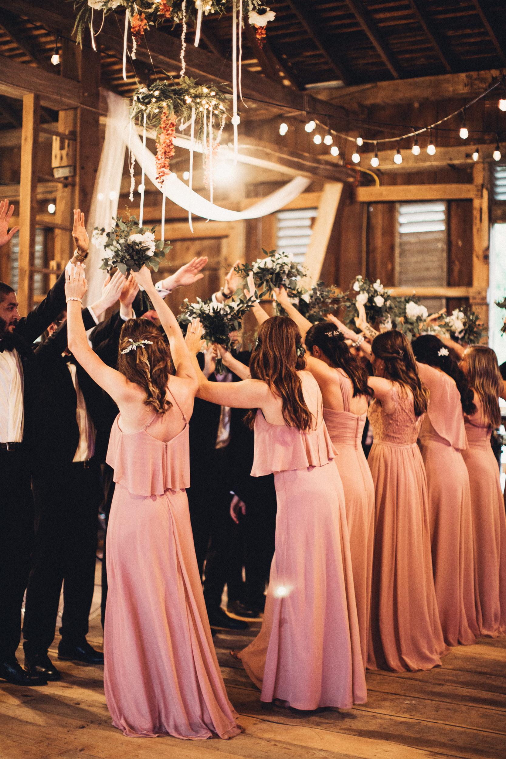 Editorial_Ohio_Farmhouse_Wedding_100.JPG