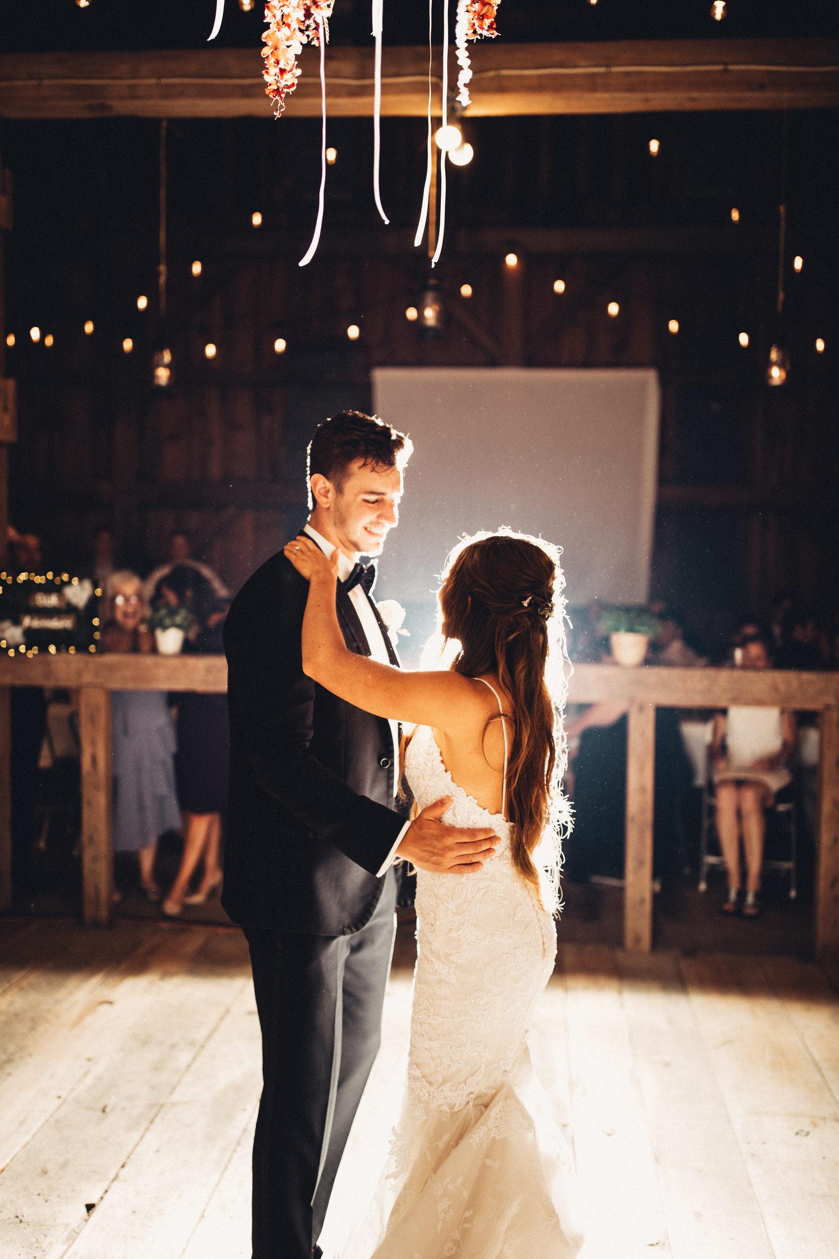 Editorial_Ohio_Farmhouse_Wedding_102.JPG