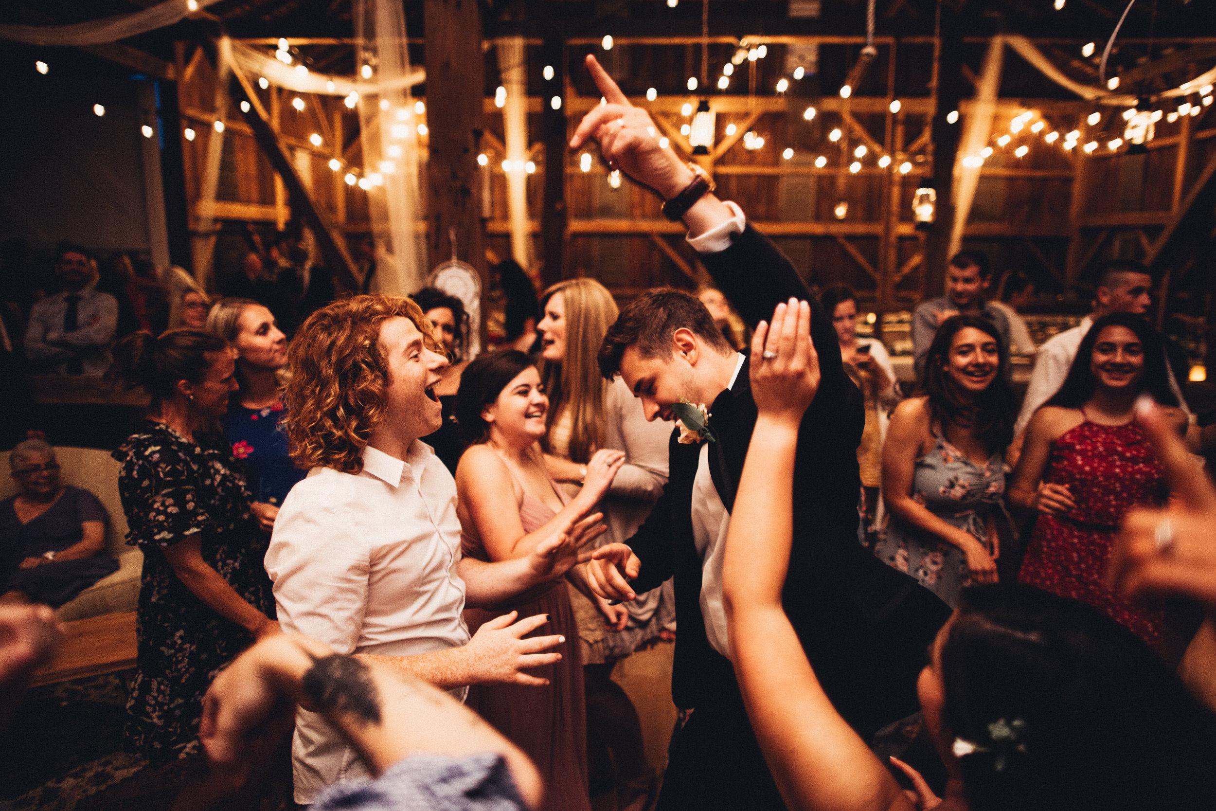 Editorial_Ohio_Farmhouse_Wedding_104.JPG