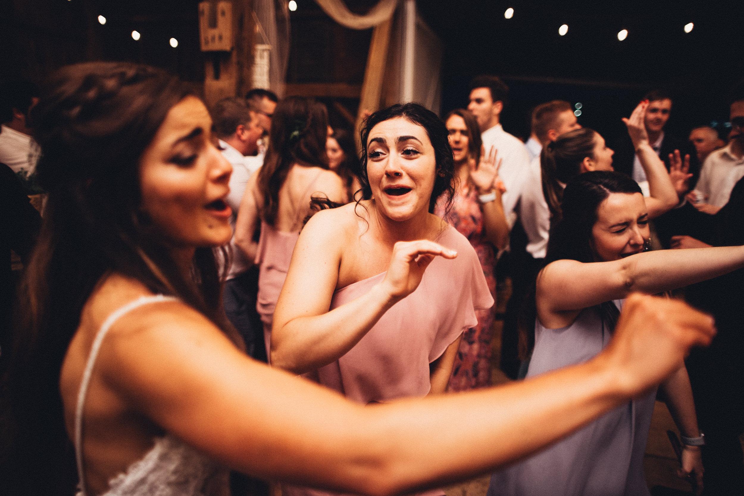 Editorial_Ohio_Farmhouse_Wedding_107.JPG