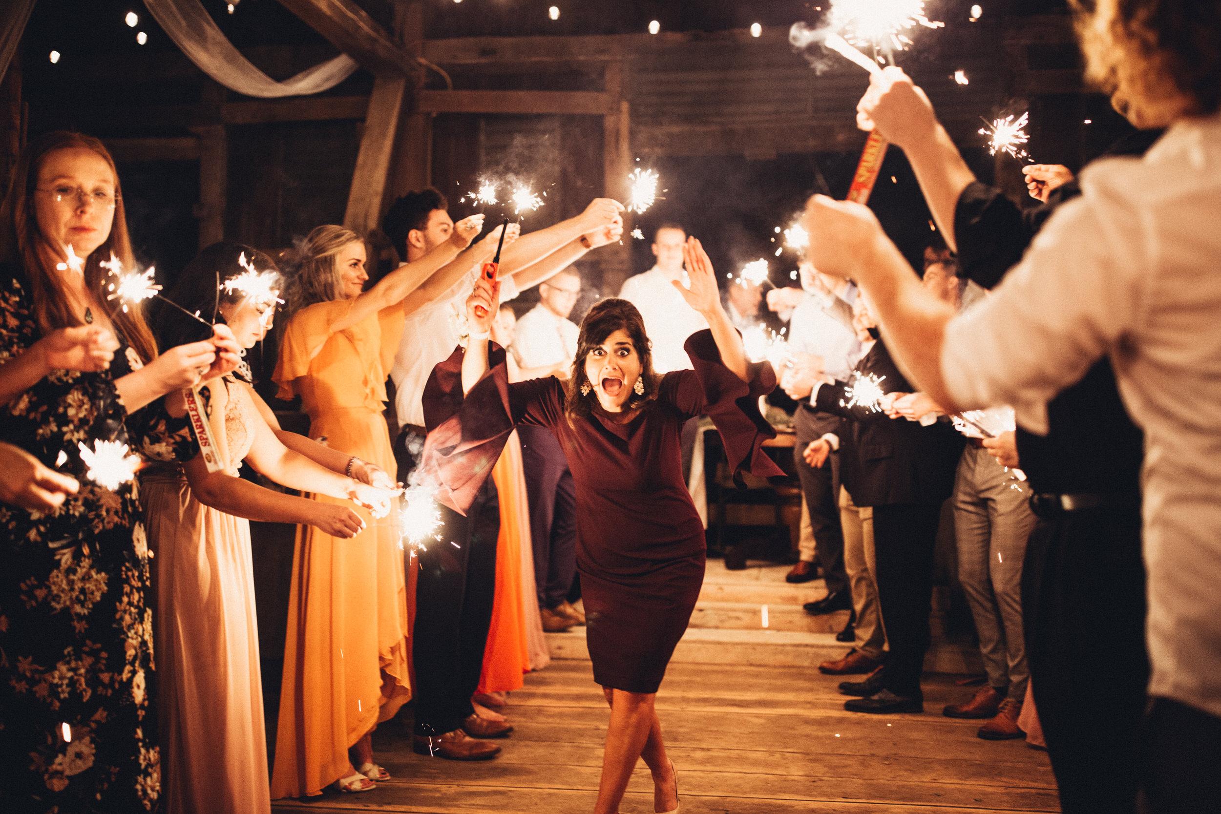 Editorial_Ohio_Farmhouse_Wedding_113.JPG