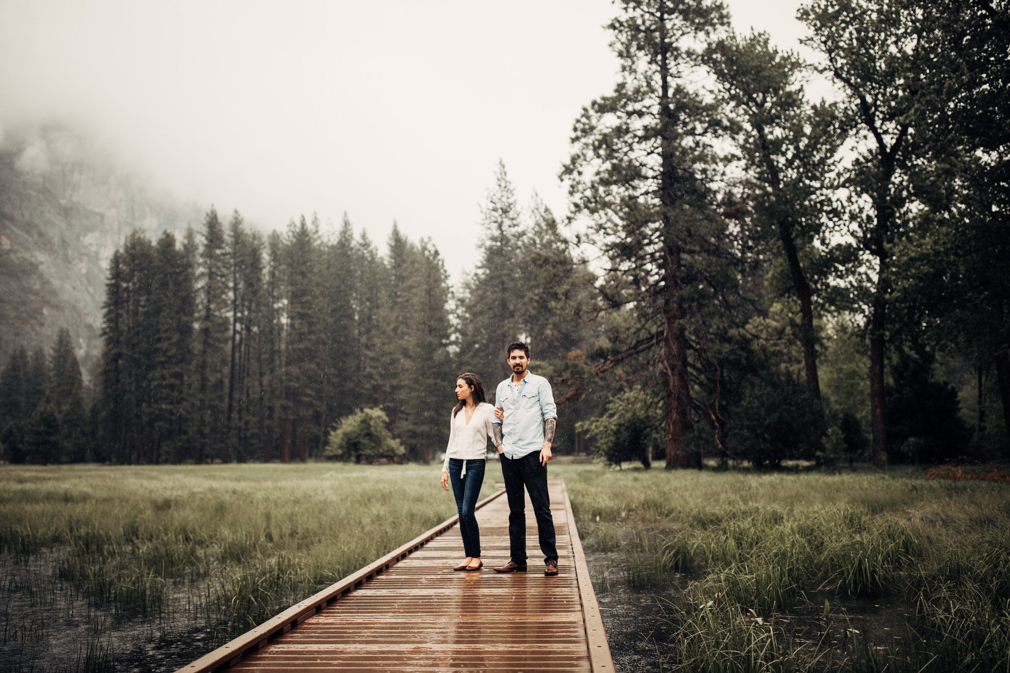 Yosemite-engagement-session-lauren-and-tom13.jpg