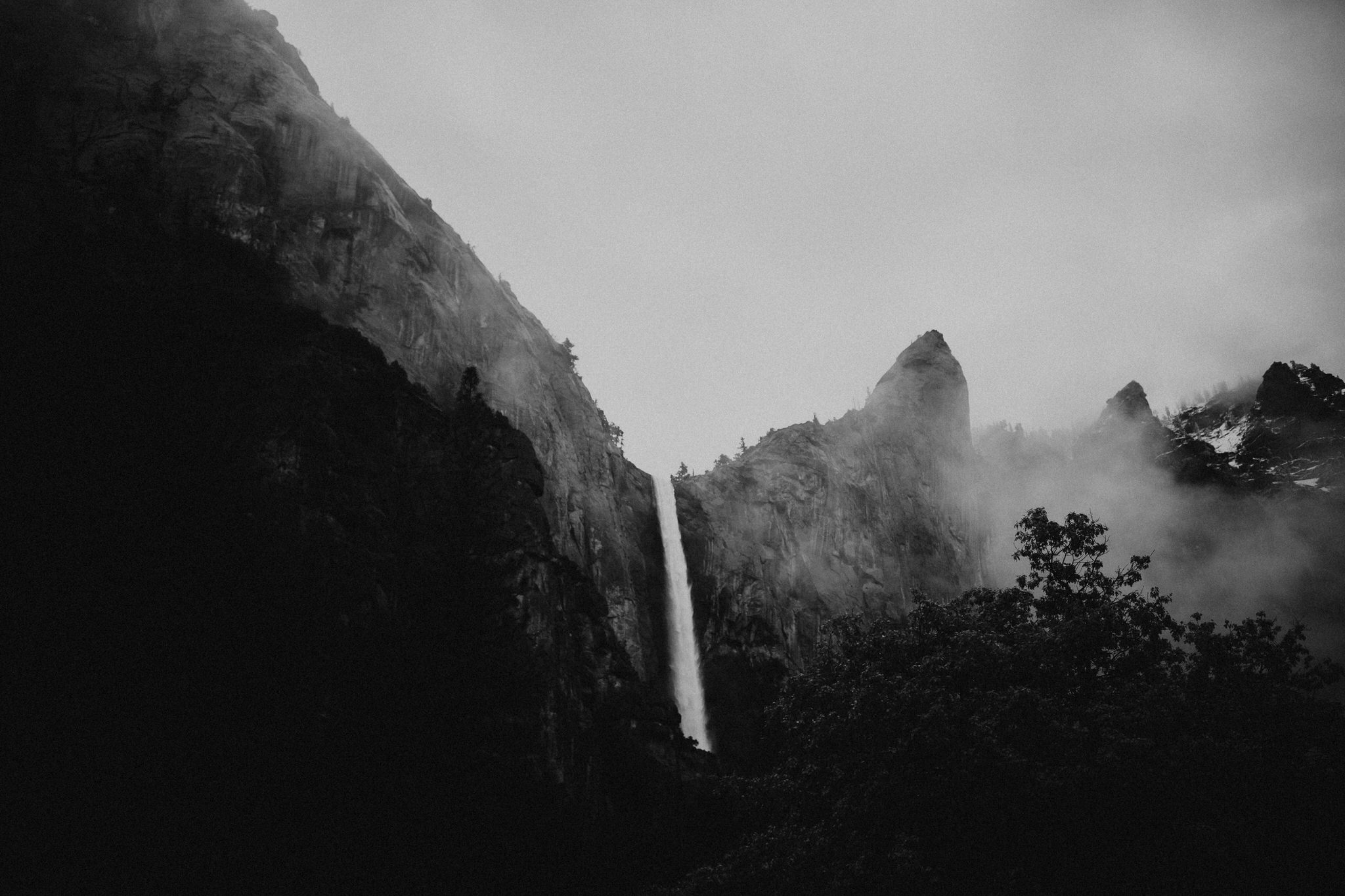 Yosemite-engagement-session-lauren-and-tom44.jpg