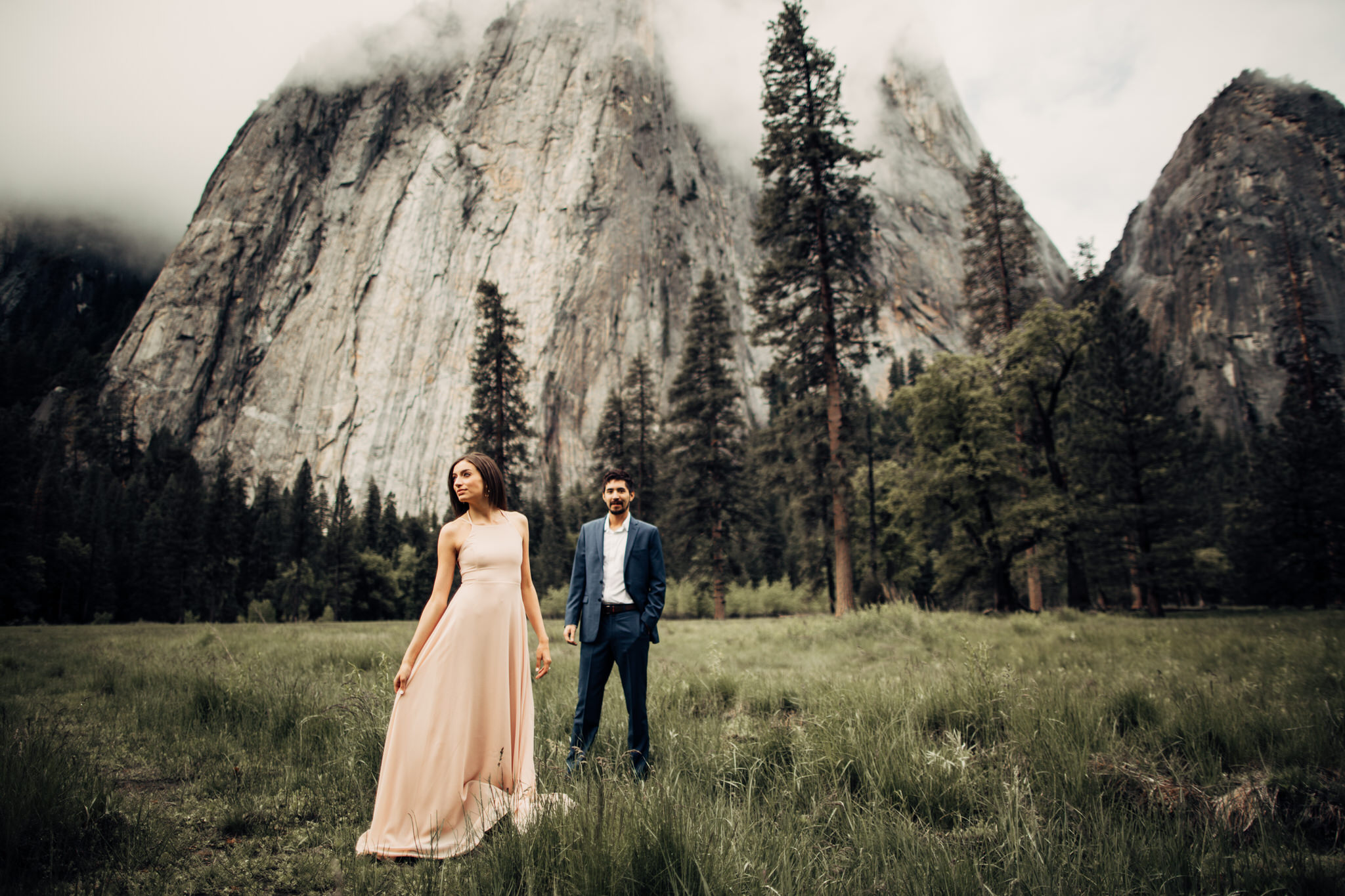 Yosemite-engagement-session-lauren-and-tom65.jpg