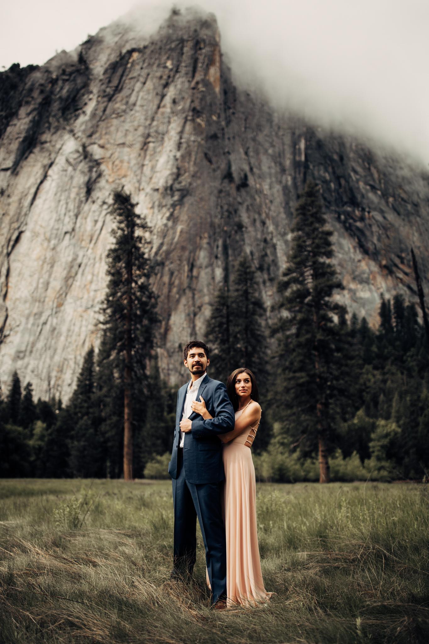 Yosemite-engagement-session-lauren-and-tom73.jpg