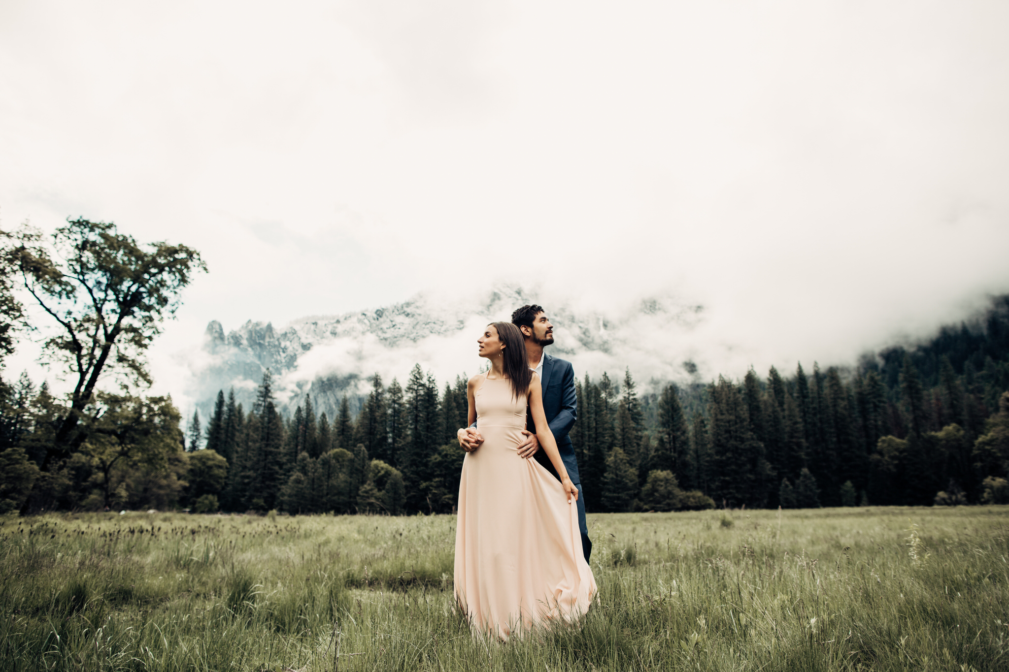Yosemite-engagement-session-lauren-and-tom66.jpg