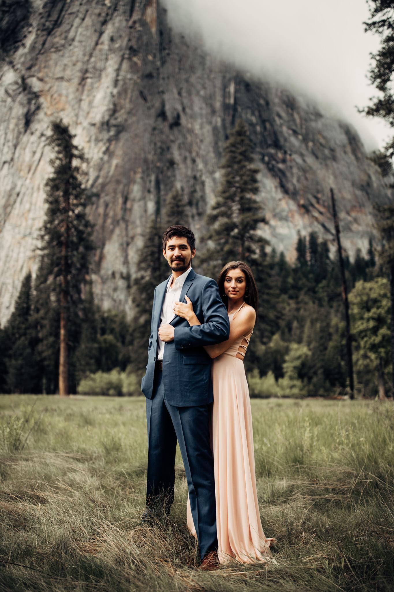 Yosemite-engagement-session-lauren-and-tom72.jpg