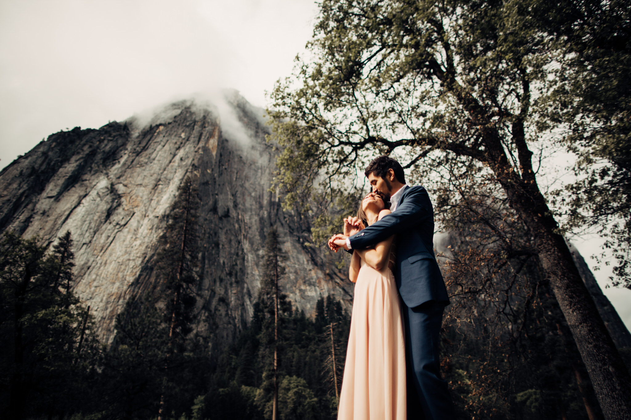 Yosemite-engagement-session-lauren-and-tom78.jpg