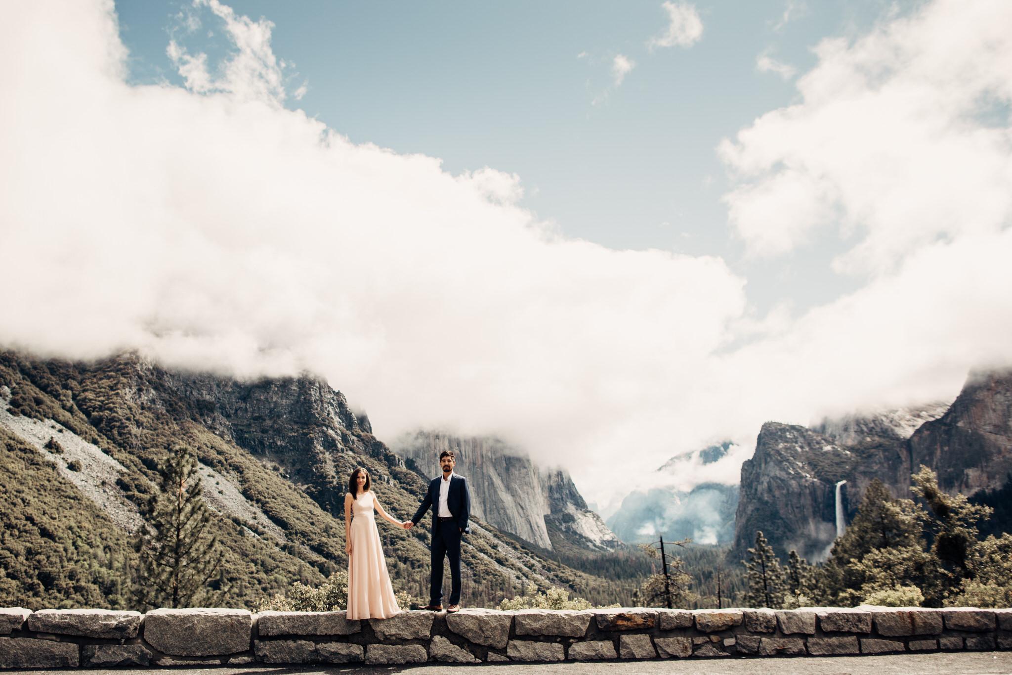 Yosemite-engagement-session-lauren-and-tom81.jpg
