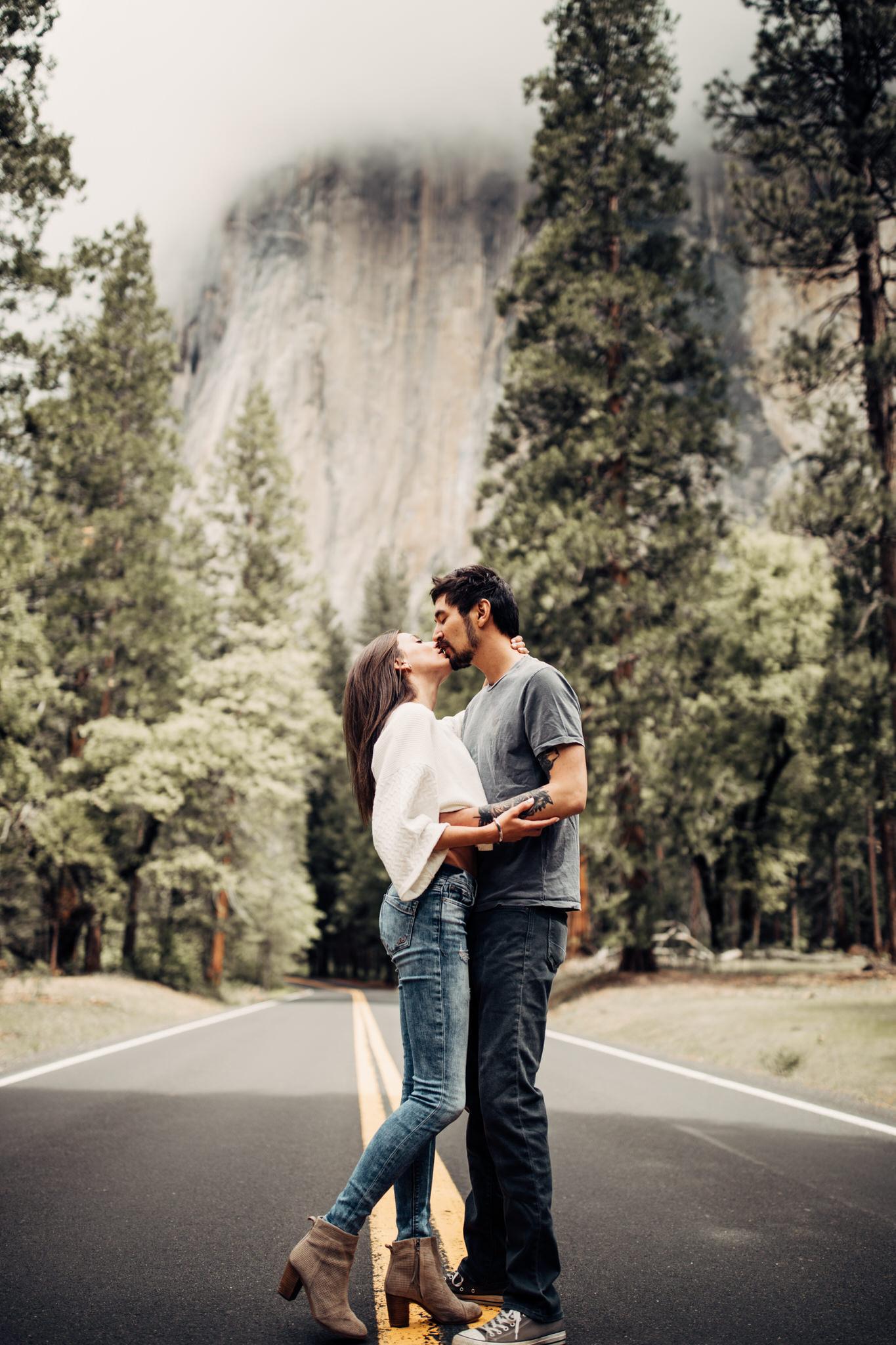 Yosemite-engagement-session-lauren-and-tom88.jpg