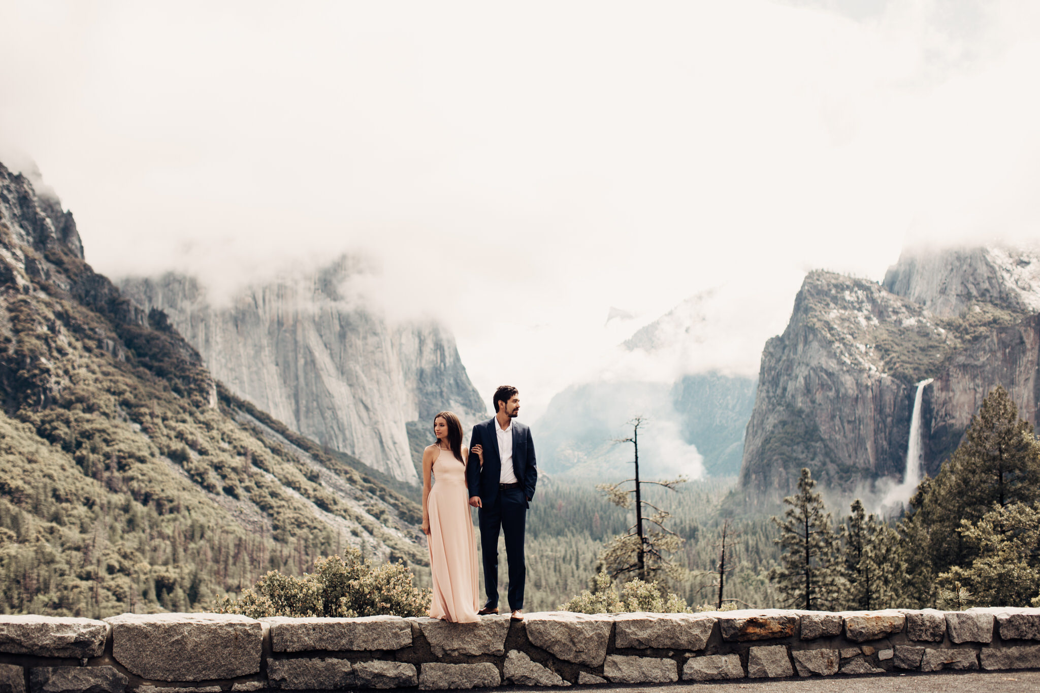 Yosemite-engagement-session-lauren-and-tom82.jpg