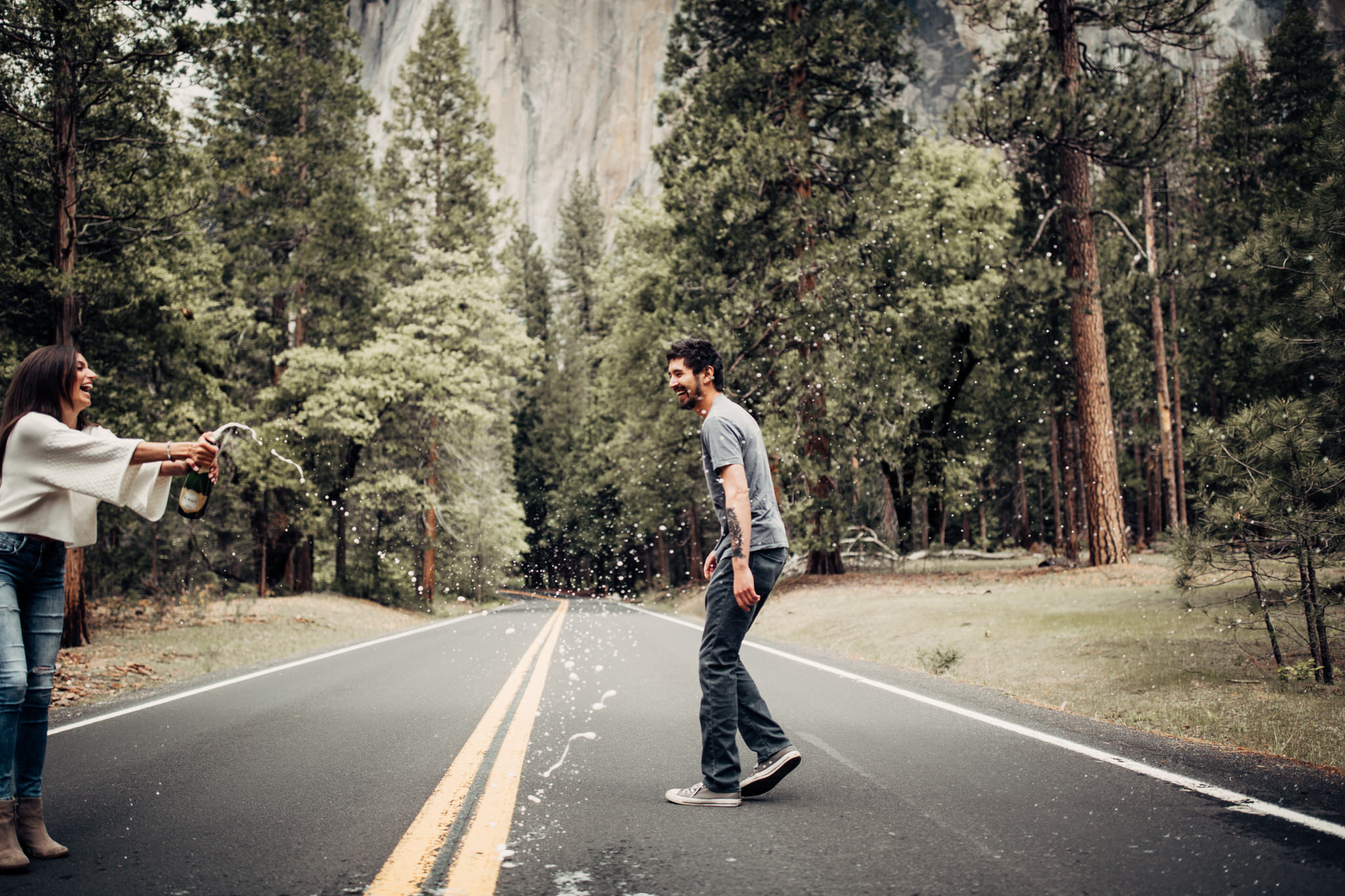 Yosemite-engagement-session-lauren-and-tom98.jpg