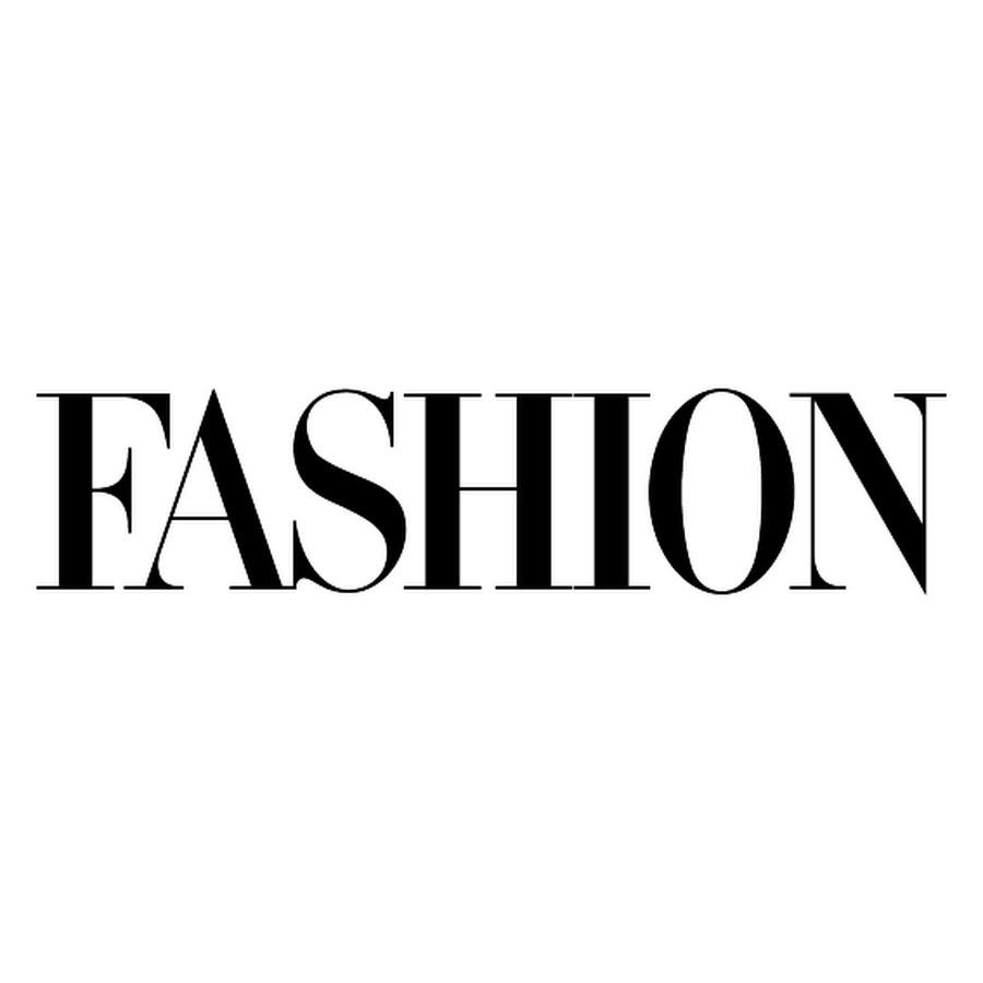 Fashion Magazine, January 2018