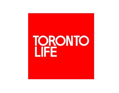 Toronto Life, August 2018