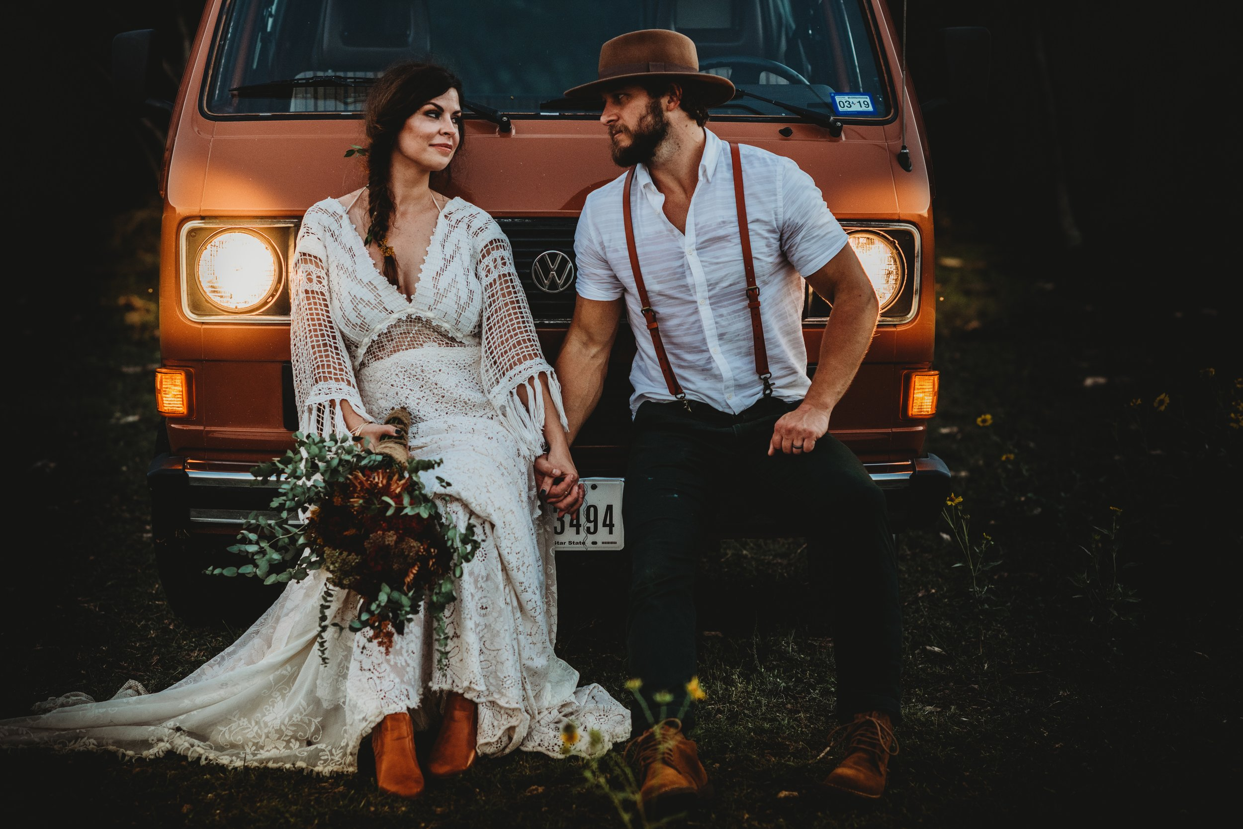 wedding retro.jpg