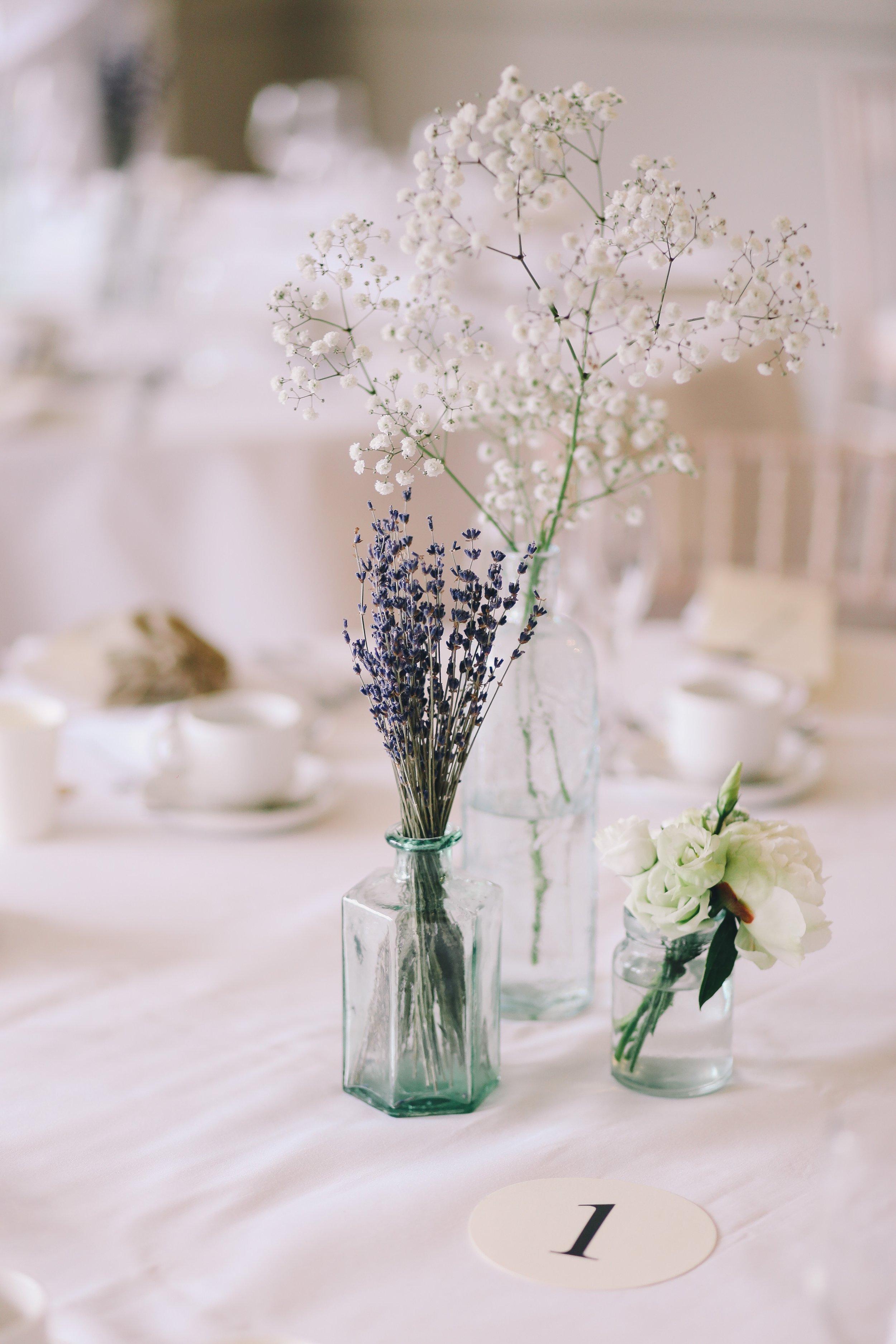 flower display.jpg