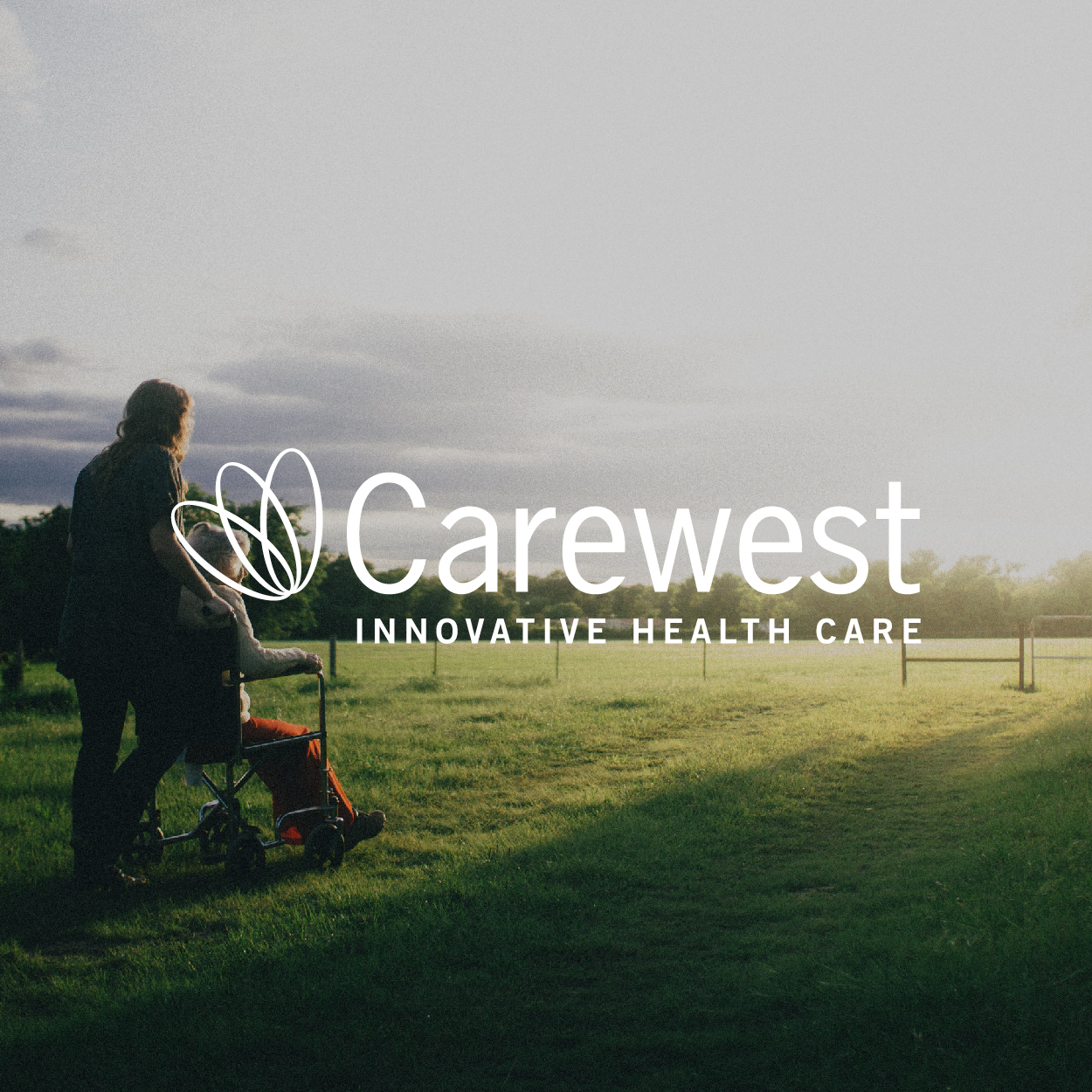<p><strong>Carewest</strong></p>