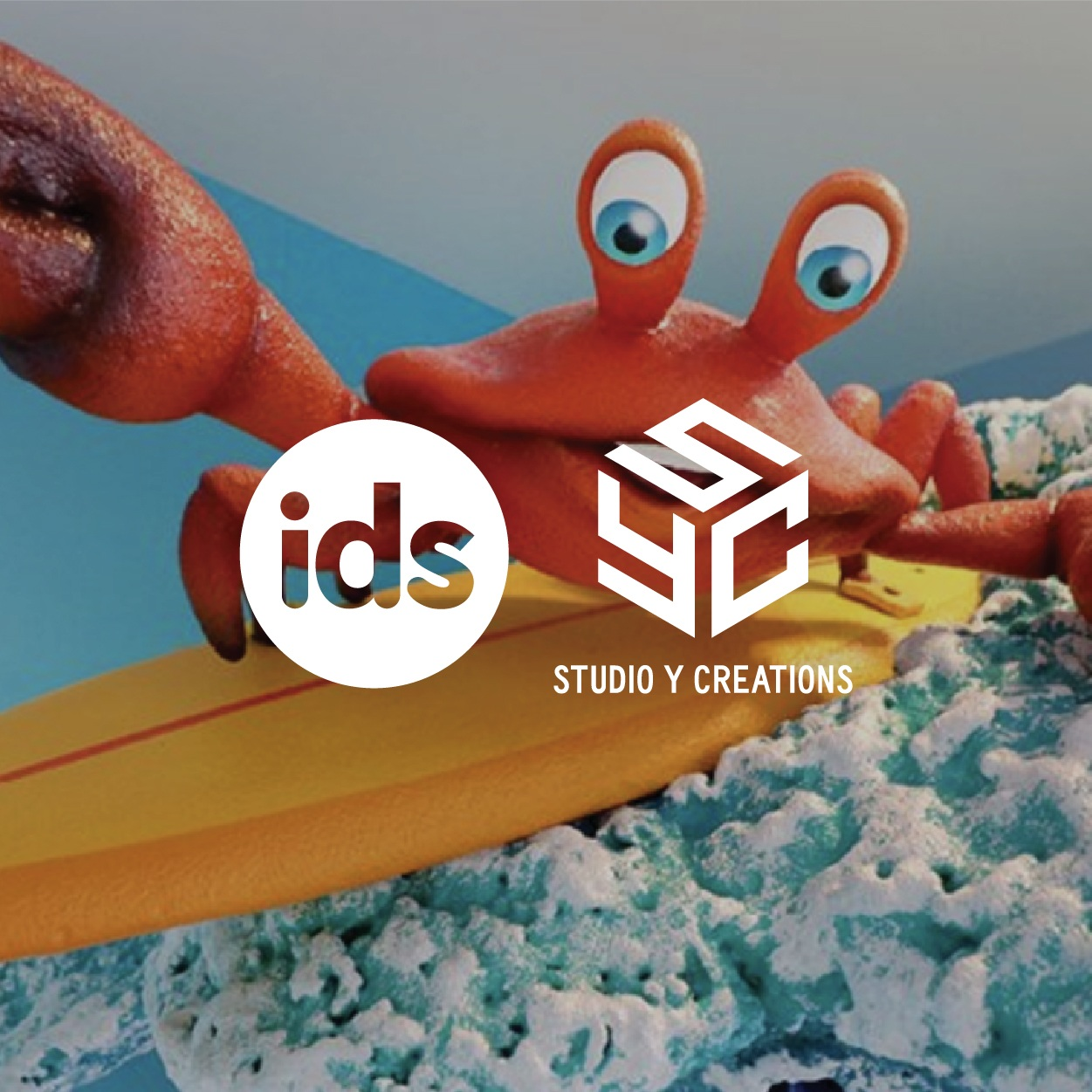 <p><strong>Studio Y/IDS</strong></p>