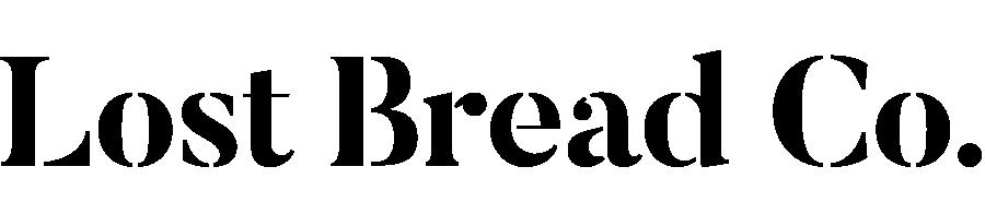 Lost Bread Logo Black no background.png