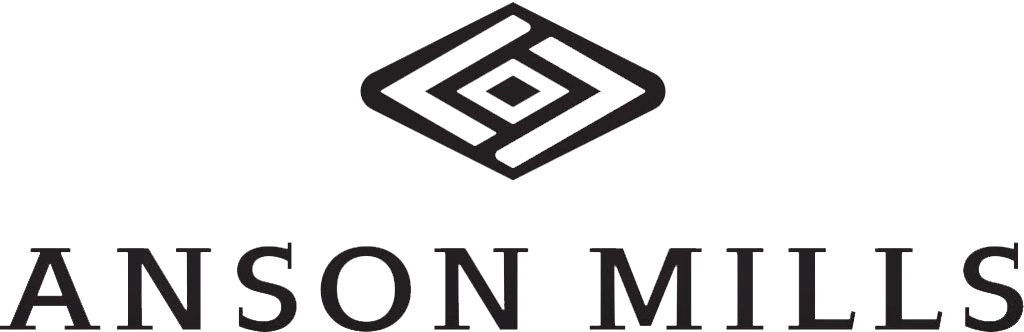 Anson-Mills-1024x332.png