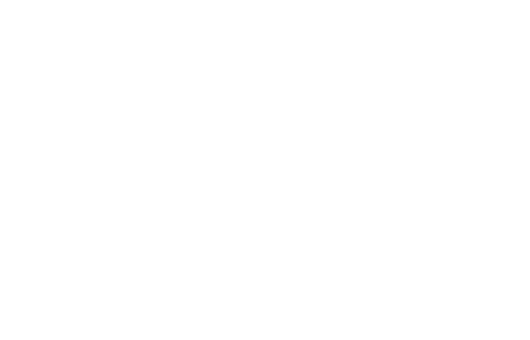 Copyright © 2016 GrowIt!  All rights reserved