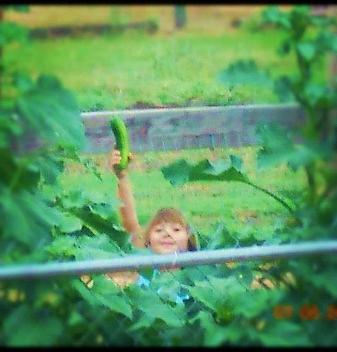 Cucumber-kid.png