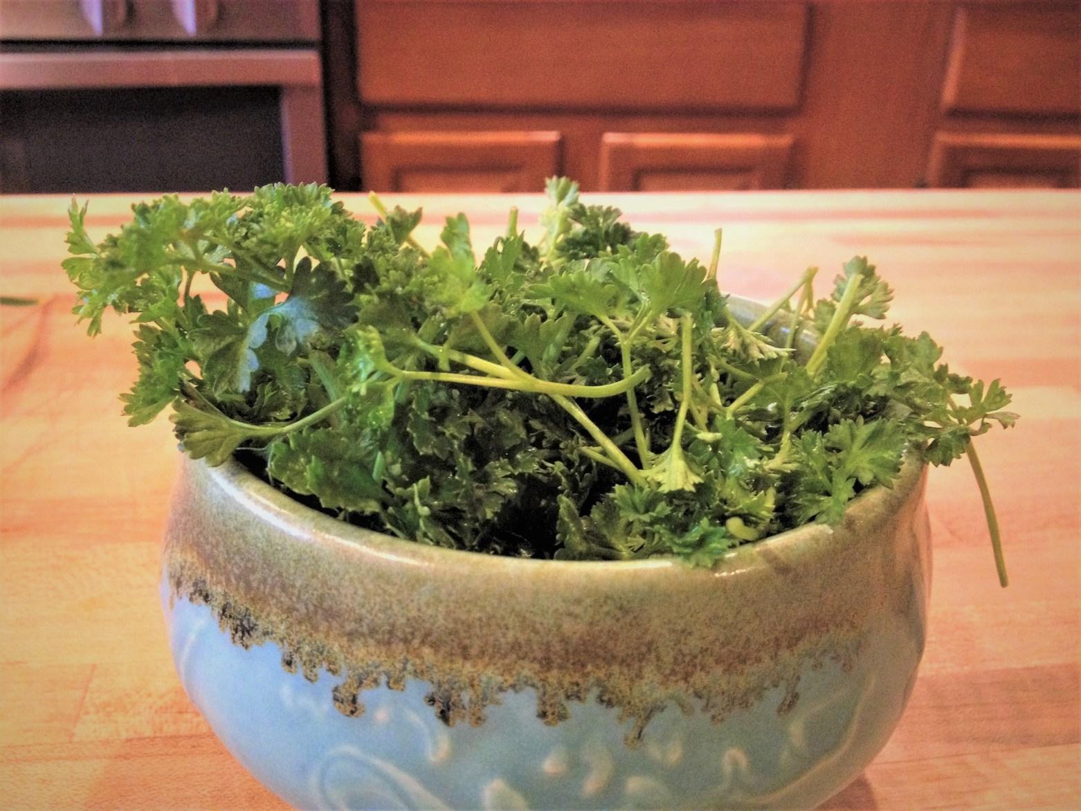 parsley-Sienna.jpg