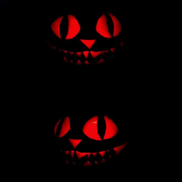 Haunted-jahnae.png