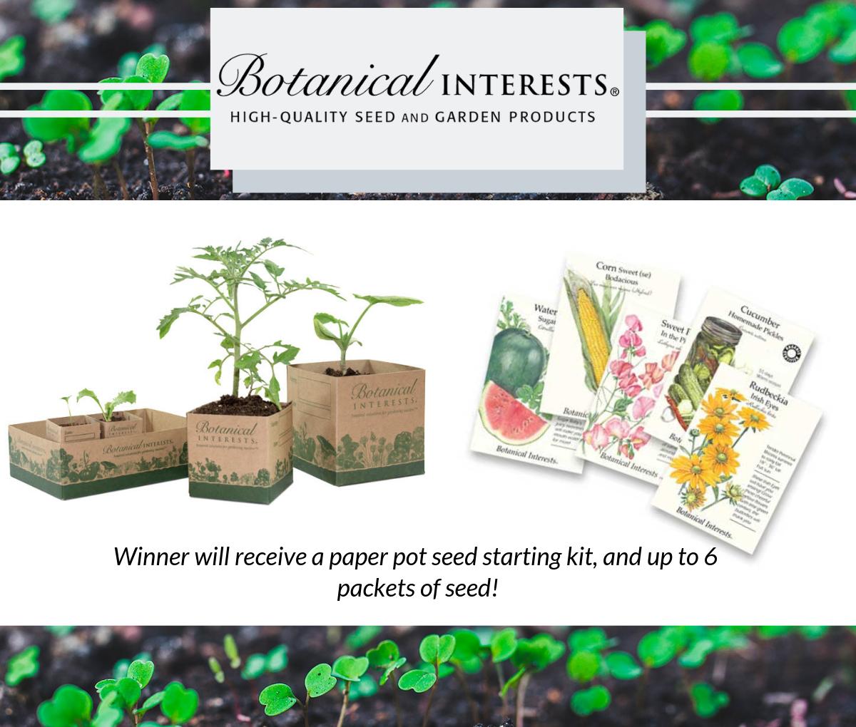 Botanical-Interests-1.png
