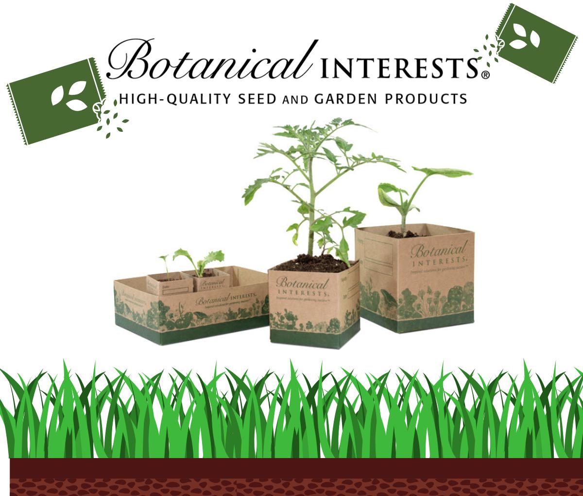 Botanical-Interests-2.png