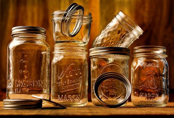 Canning-Blog4.jpg