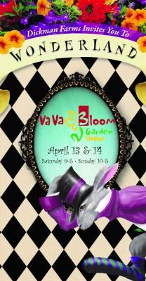 Va-Va-Bloom-FC-2-v3__ResizedImageWzIwOCw0MDBd.jpg