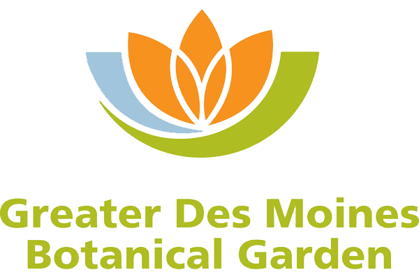 Greater Des Moines Botanical Garden