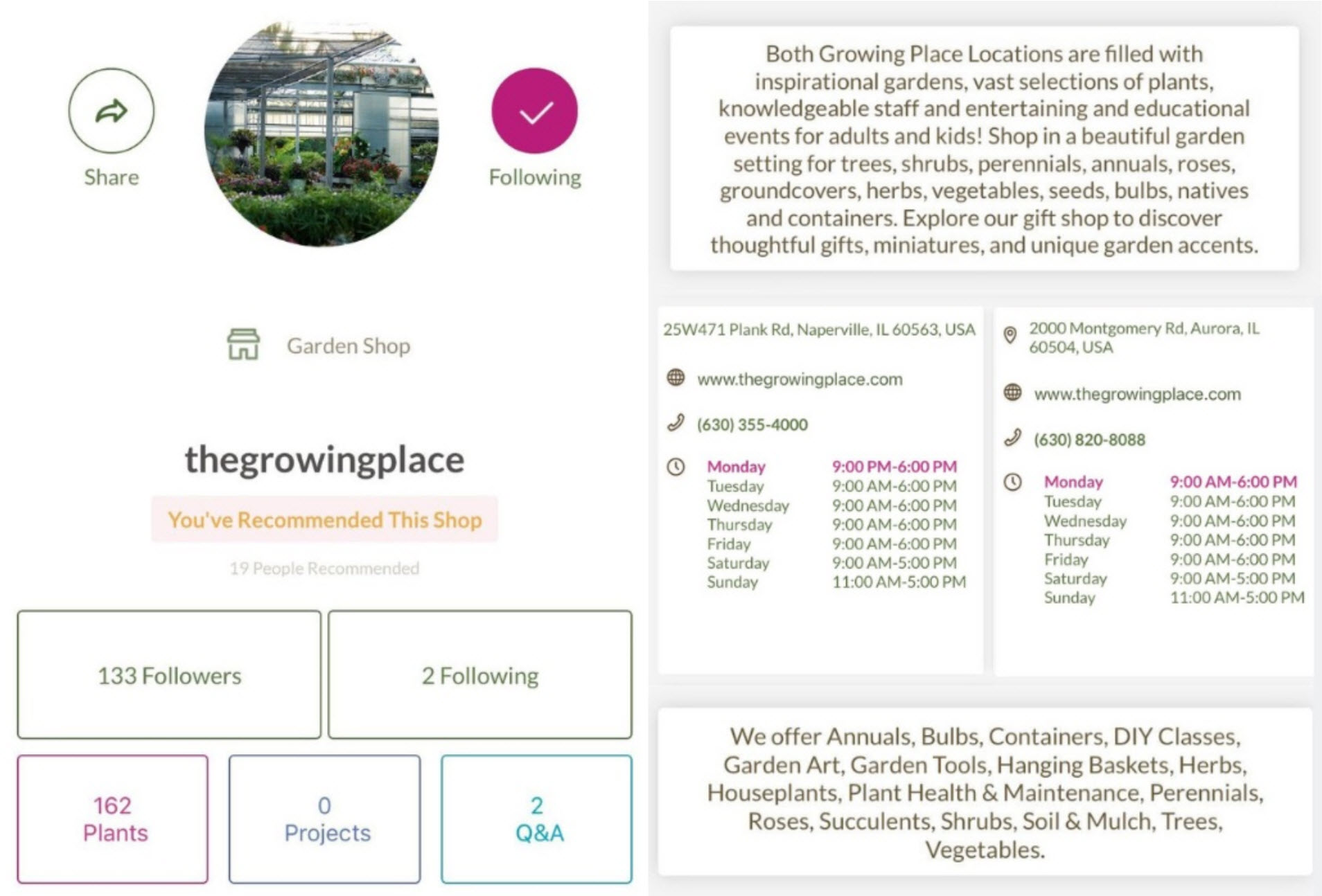 growing place bio.jpg