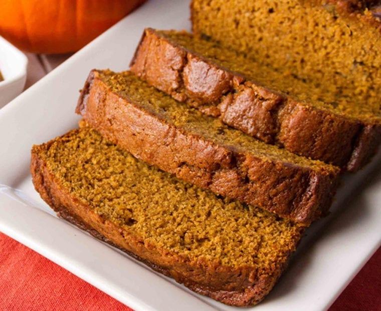 pumpkin bread 2.jpg