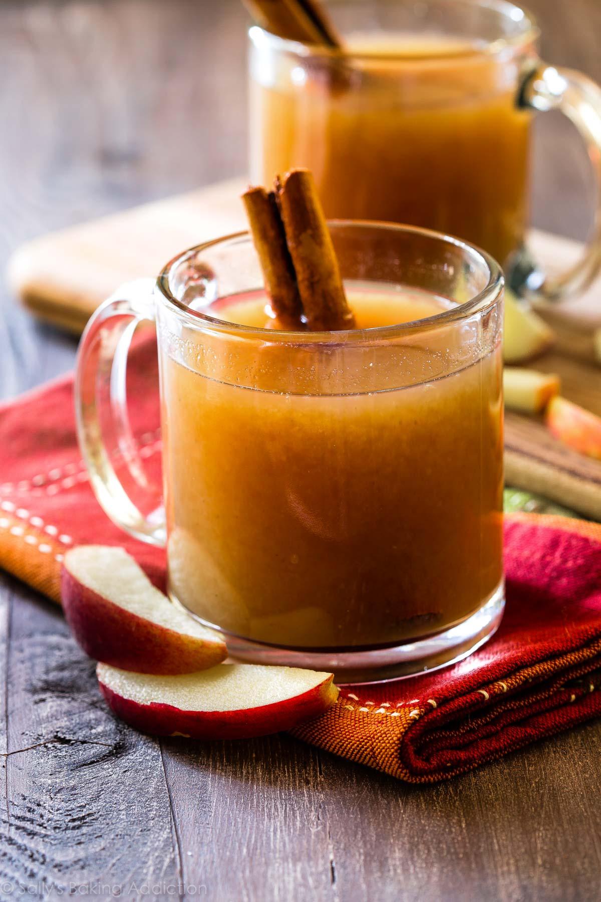 homemade-slow-cooker-apple-cider-2.jpg
